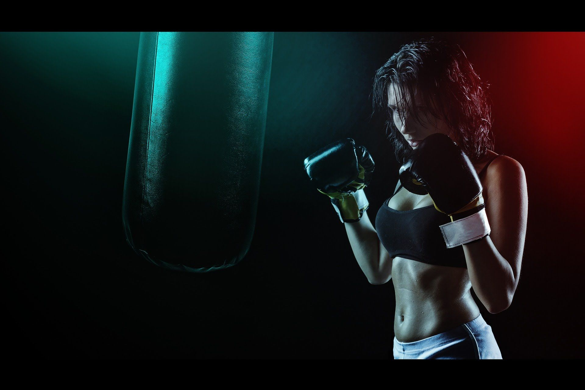 All Martial Arts Wallpapers Top Free All Martial Arts