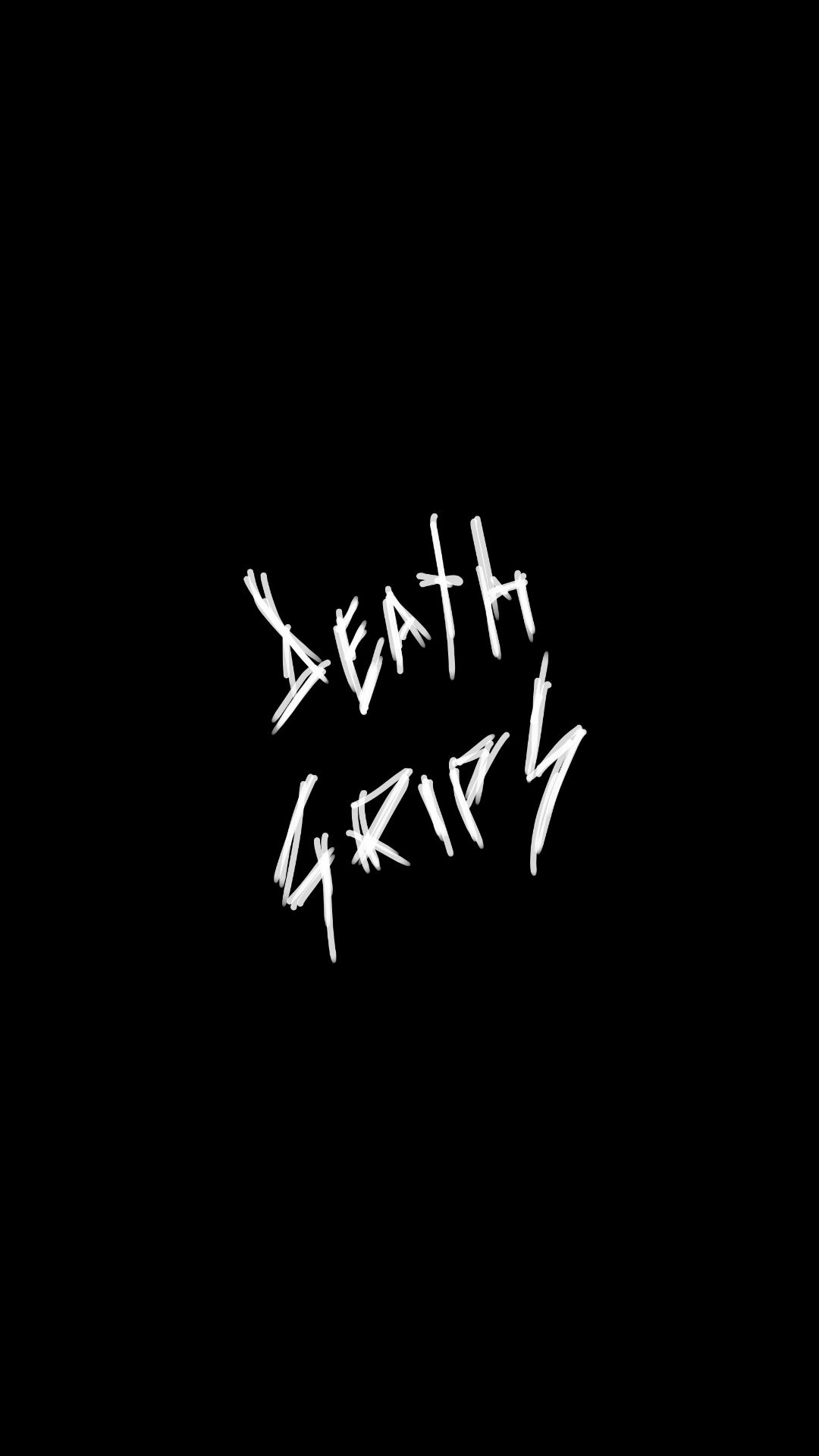 Death Grips Wallpapers Top Free Death Grips Backgrounds Wallpaperaccess