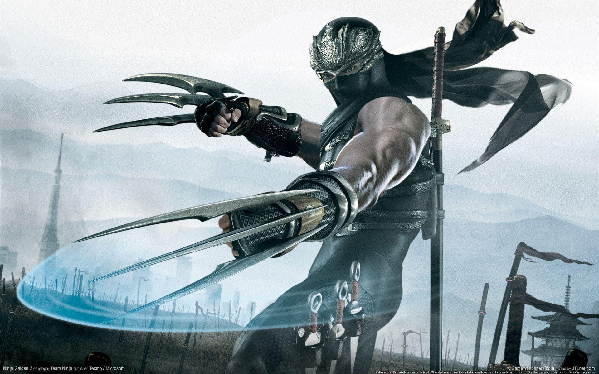 ninja assassin full movie free download in english