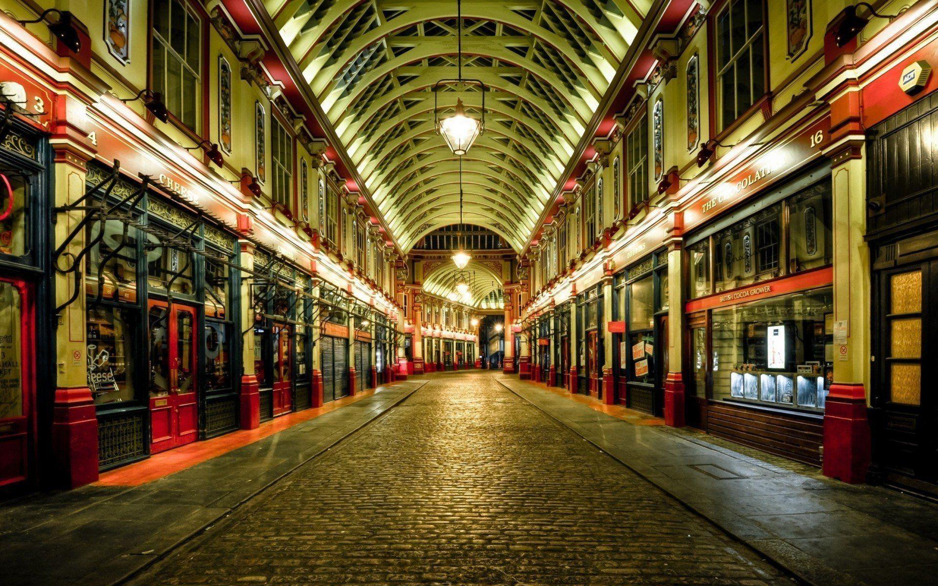 London Underground Wallpapers Top Free London Underground Backgrounds Wallpaperaccess