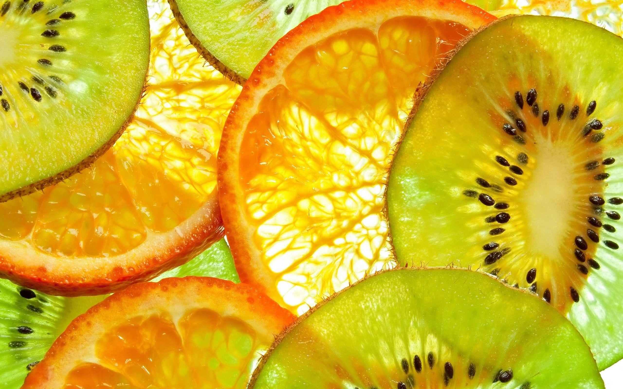 Fruits Hd Wallpapers Cool Desktop Backgrounds