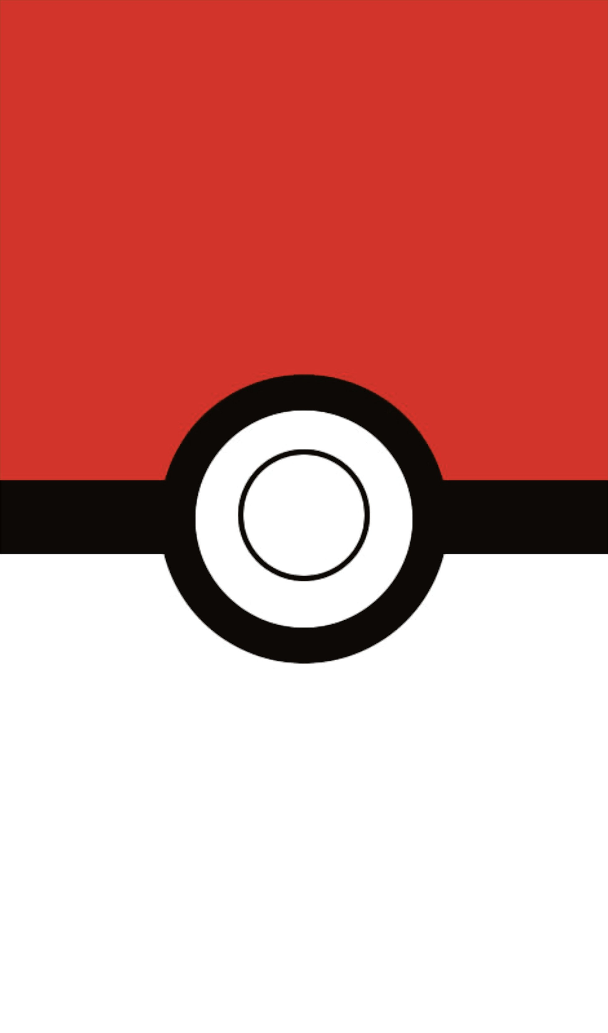 Pokeball Iphone Wallpapers Top Free Pokeball Iphone Backgrounds Wallpaperaccess