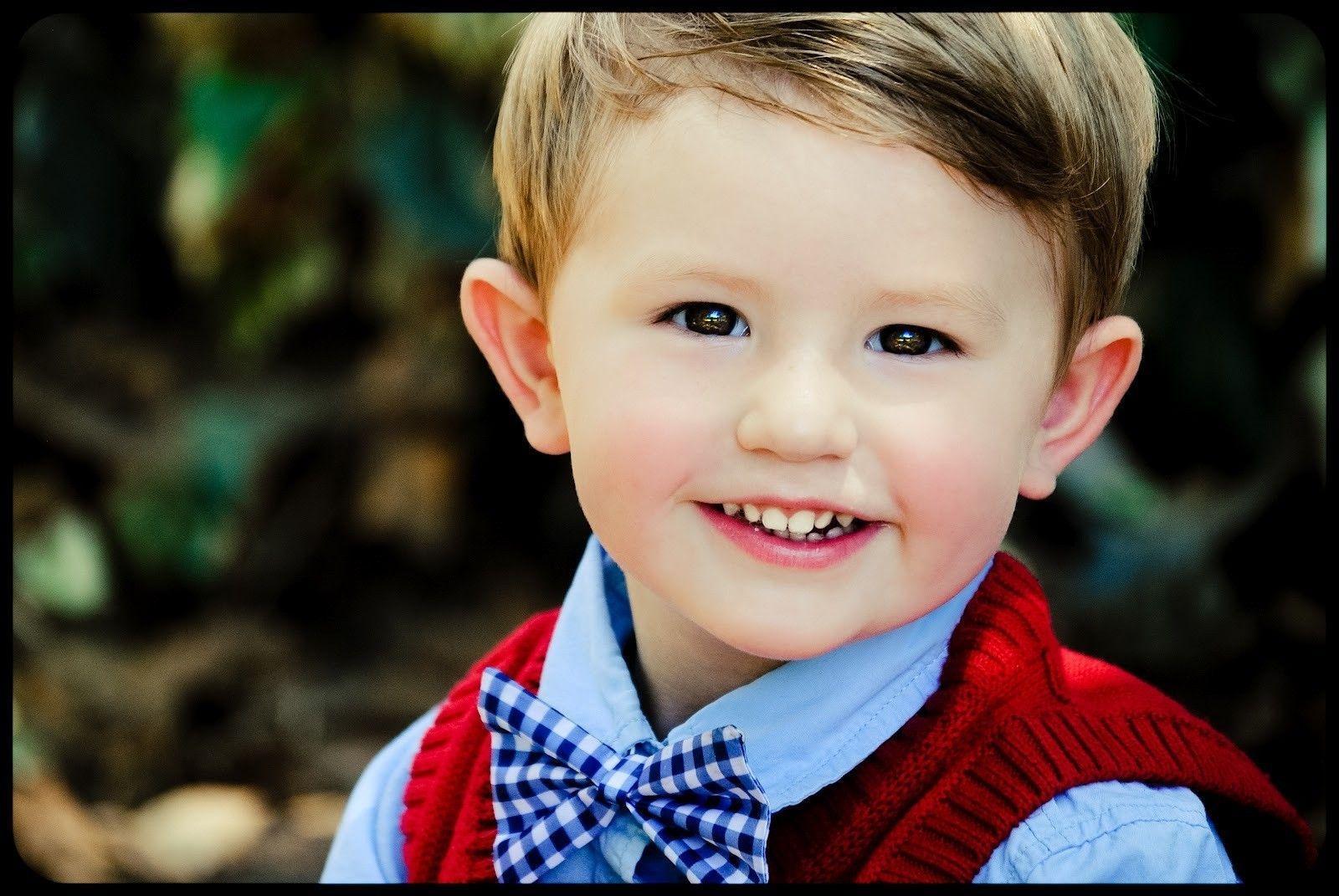 Cute Boy Wallpapers - Top Free Cute Boy ...