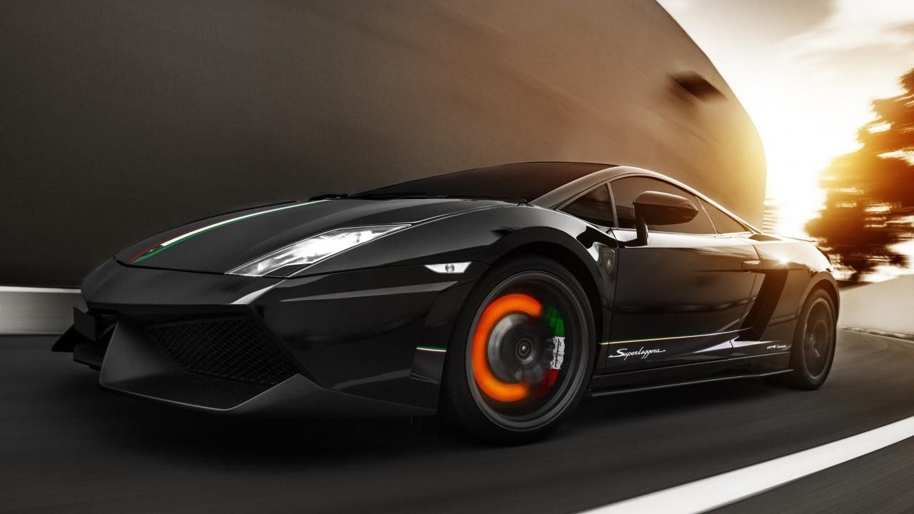 Live Car Wallpapers - Top Free Live Car Backgrounds ...