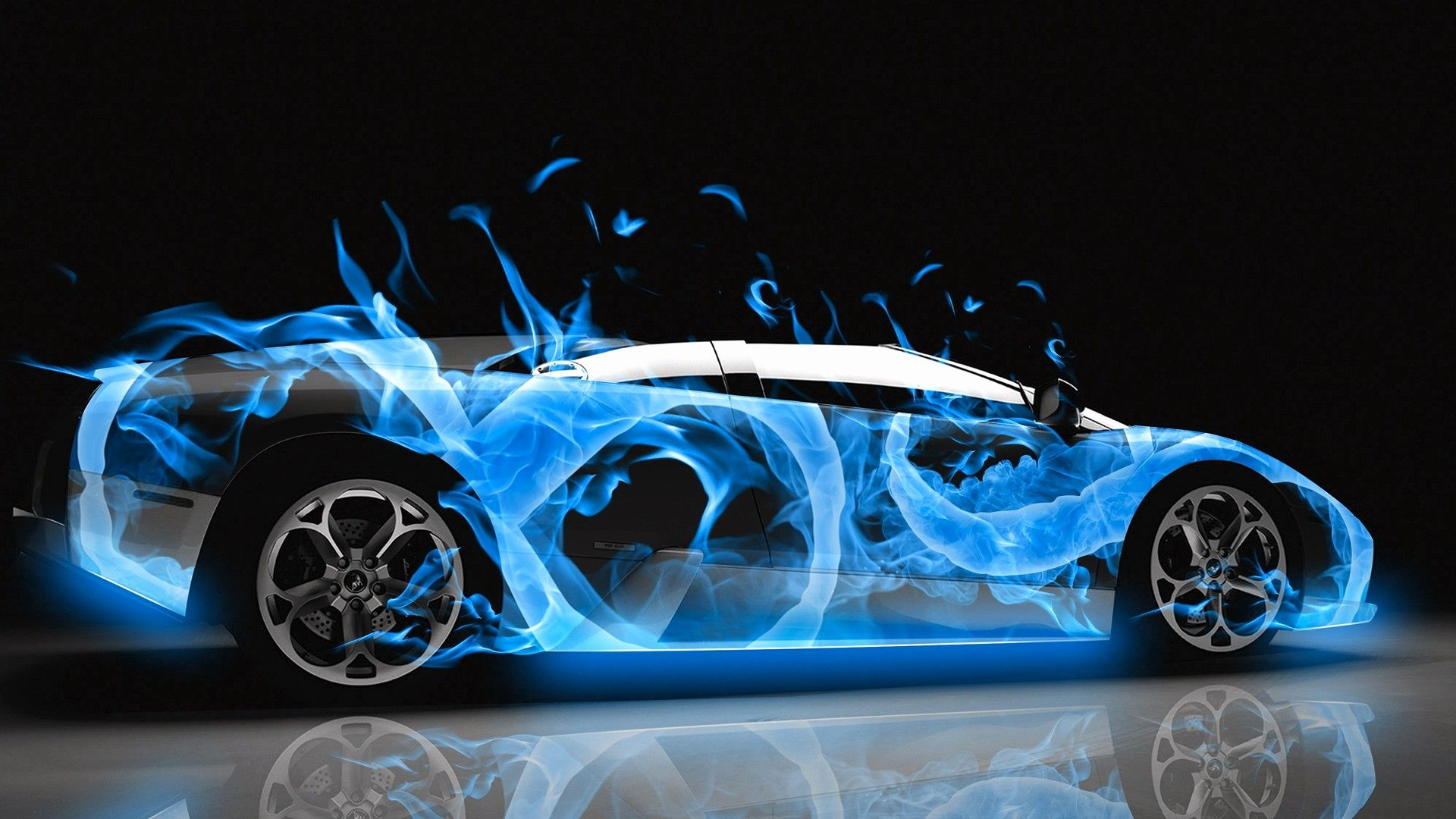 32 Best Free Live Car Wallpapers Wallpaperaccess
