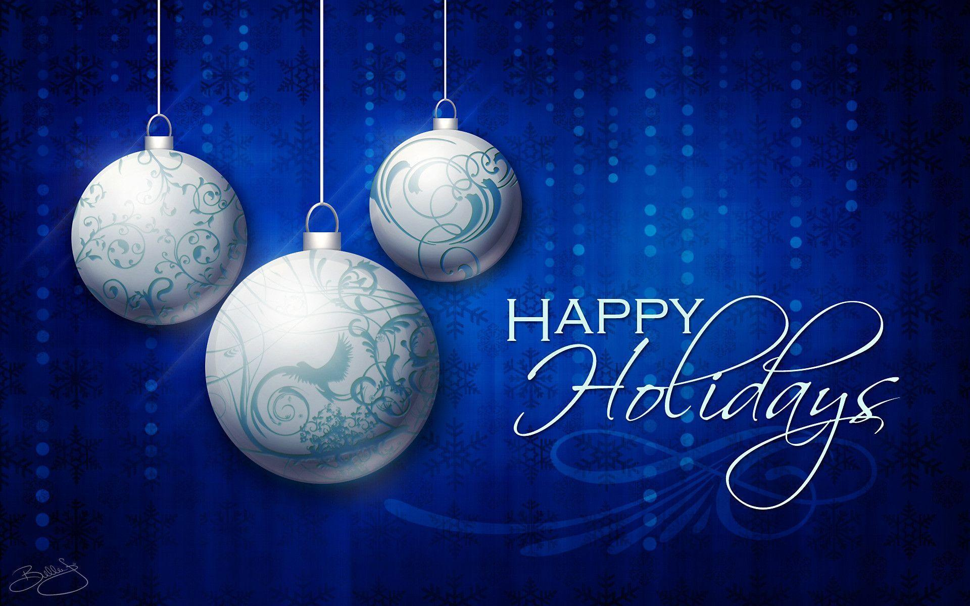 Hd Holidays Wallpapers Top Free Hd Holidays Backgrounds Wallpaperaccess