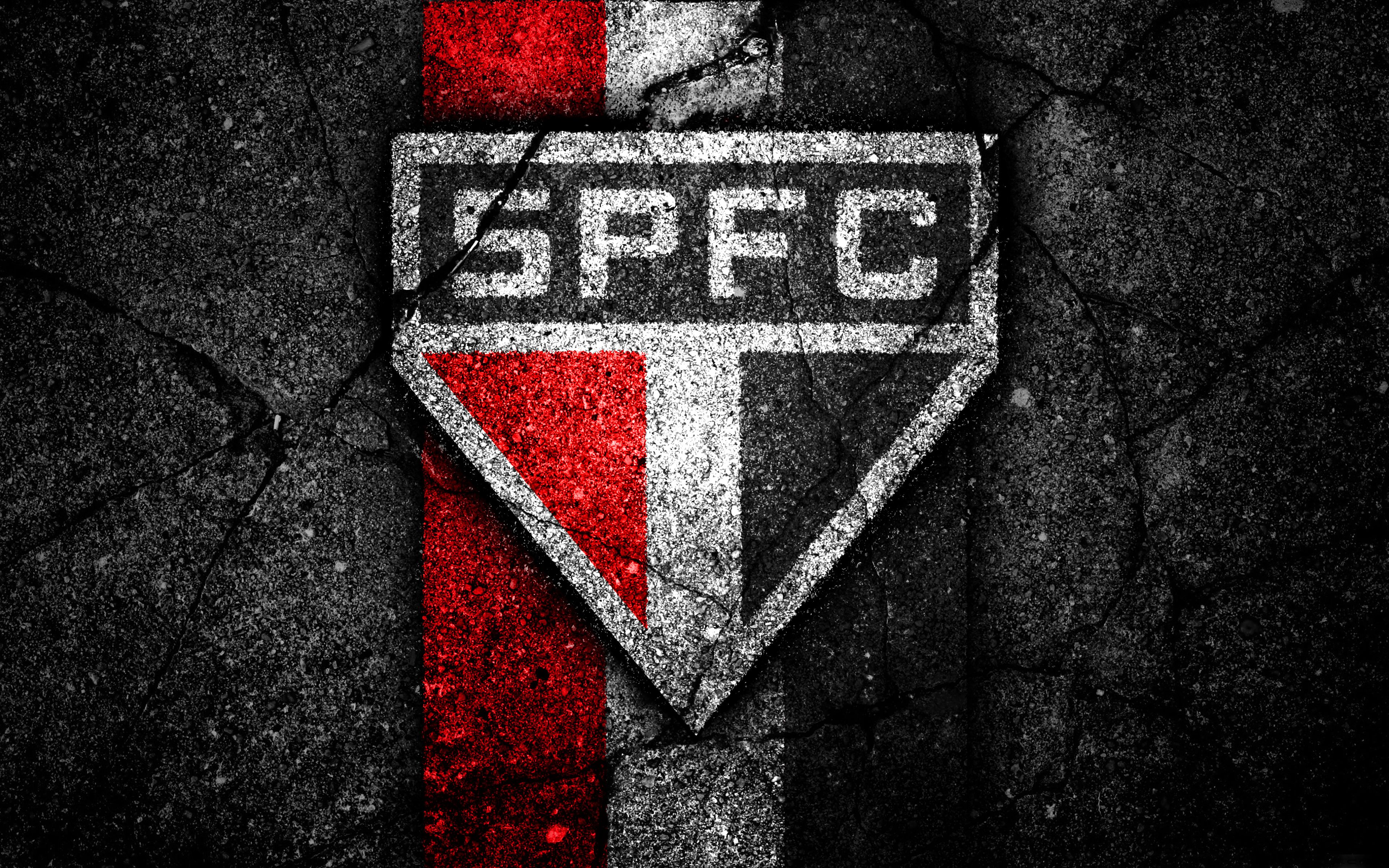Sao Paulo Fc Wallpapers Top Free Sao Paulo Fc Backgrounds