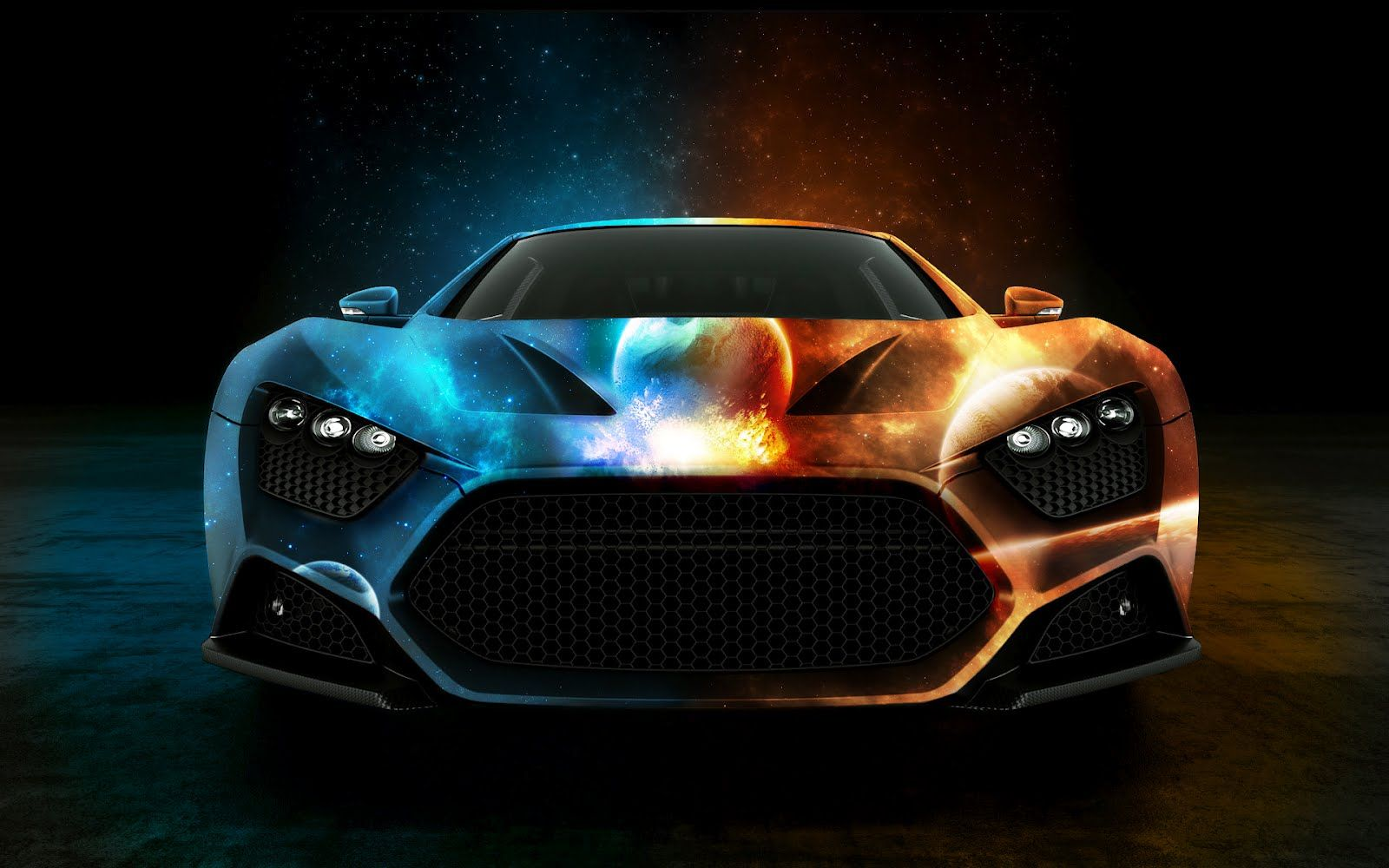 Live Car Wallpapers Top Free Live Car Backgrounds Wallpaperaccess
