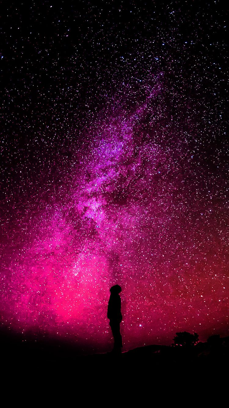 Red Galaxy Wallpapers Top Free Red Galaxy Backgrounds