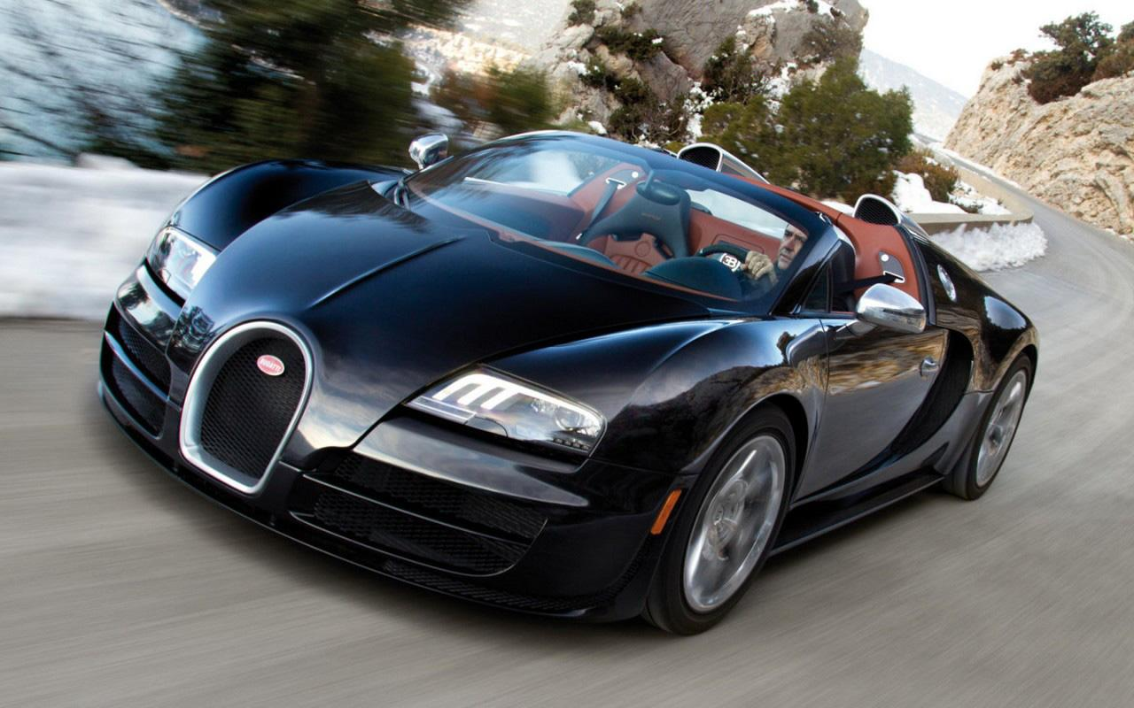 Bugatti Car Hd Wallpapers Free Download For Android Mobile: Cool Bugatti Wallpapers
