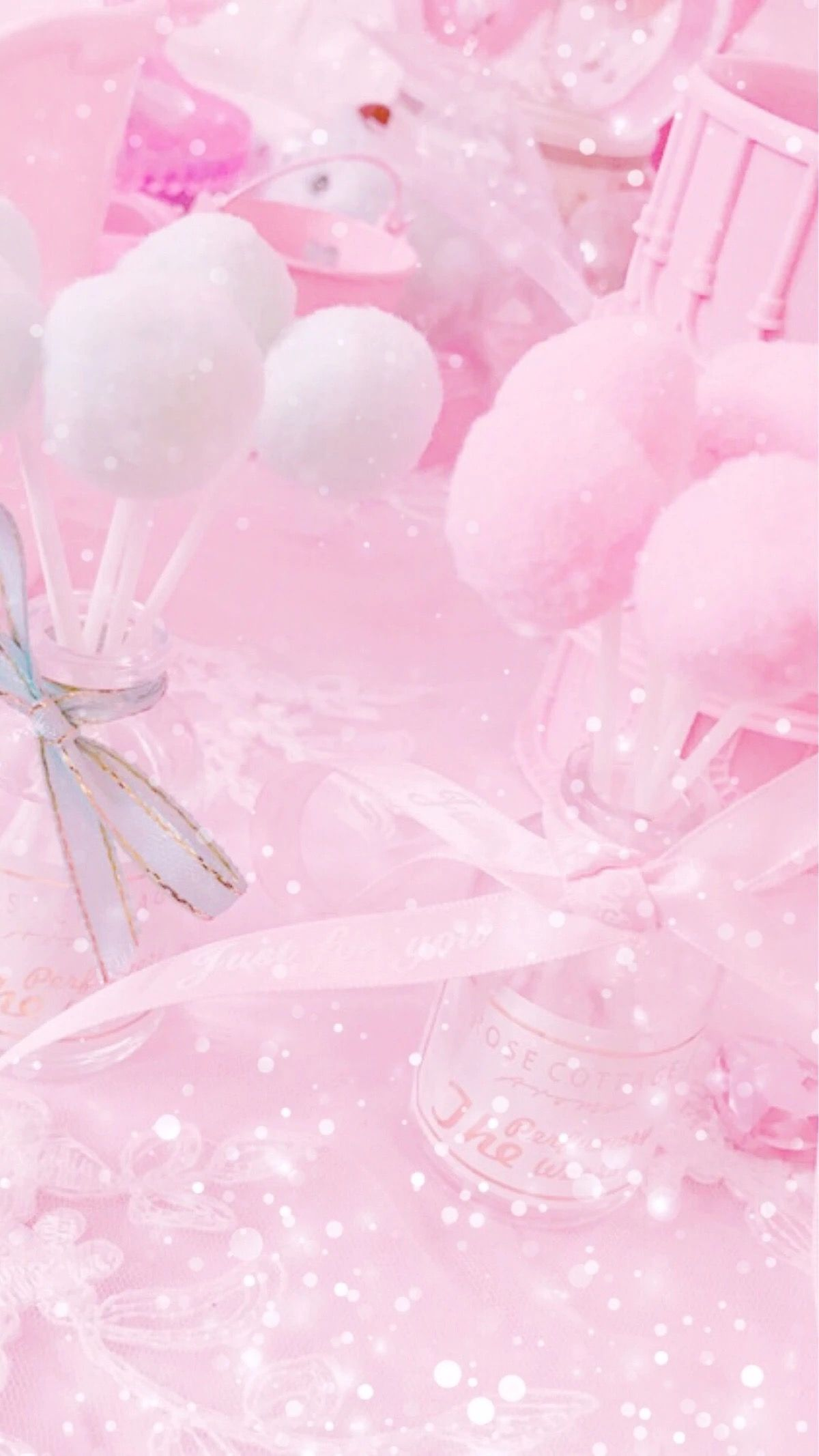 Pastel Pink Cute Wallpapers Top Free Pastel Pink Cute Backgrounds Wallpaperaccess Pikbest have found 237 great pastel pink backgrounds images for personal and commercial use. pastel pink cute wallpapers top free