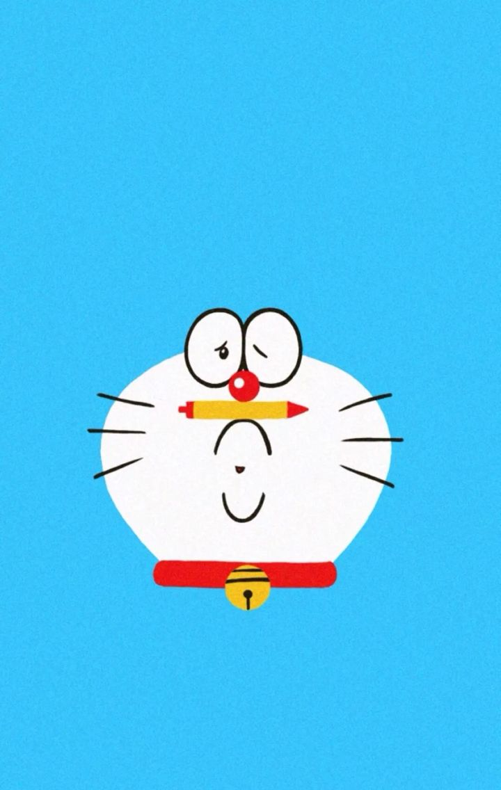 Wallpaper Doraemon Cute Pictures