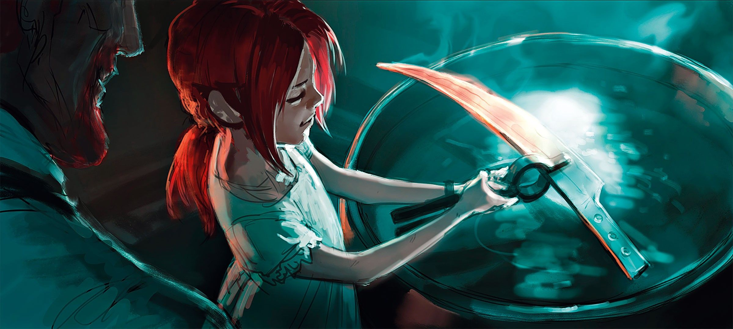 League Of Legends Miss Fortune Wallpapers Top Free League Of