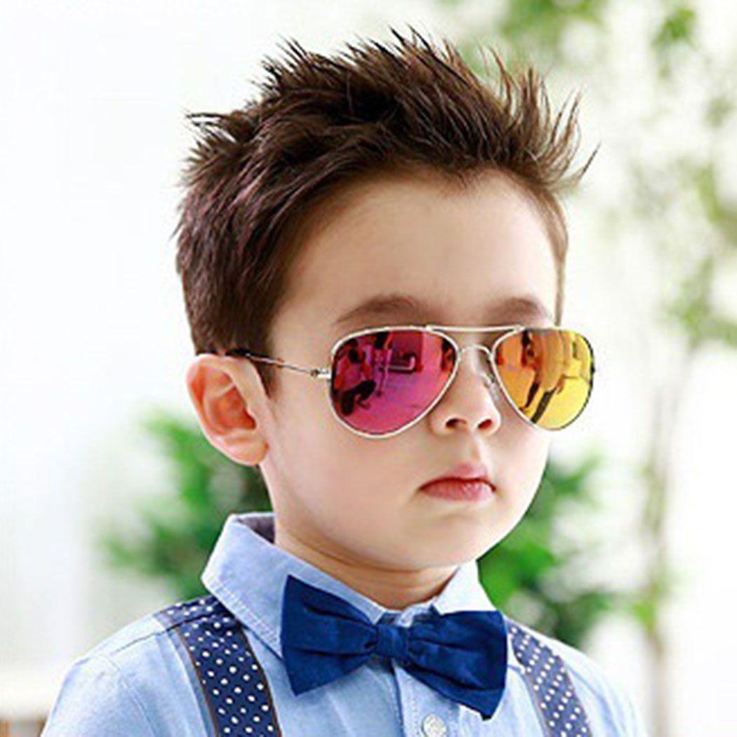 Stylish Boy Wallpapers Top Free Stylish Boy Backgrounds Wallpaperaccess