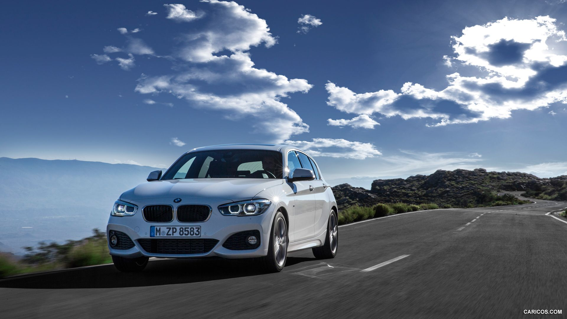 Bmw 1 Series Wallpapers Top Free Bmw 1 Series Backgrounds