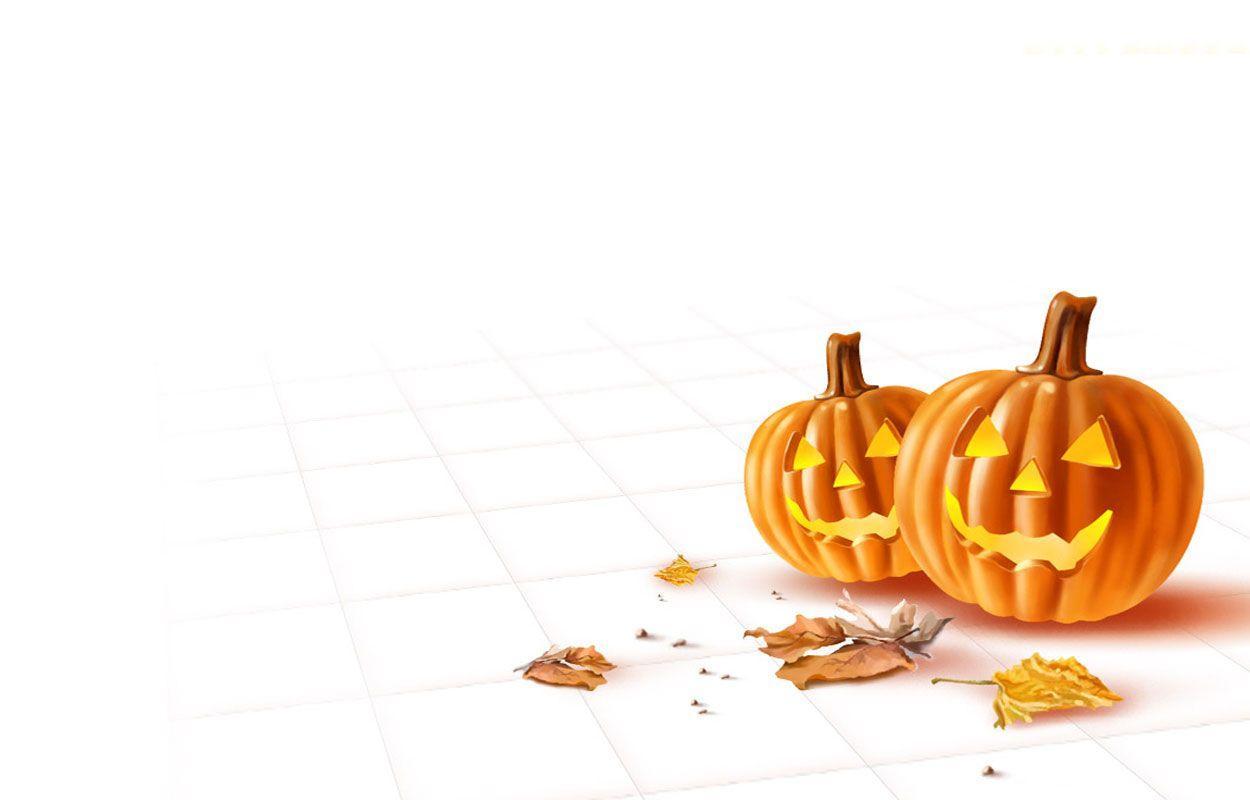 Fall Pumpkin Wallpapers Top Free Fall Pumpkin Backgrounds