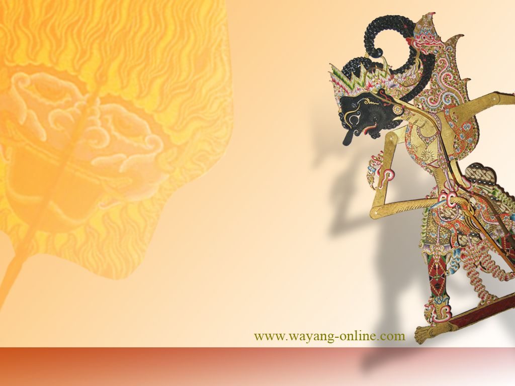 wayang wallpapers top free wayang backgrounds wallpaperaccess wayang wallpapers top free wayang