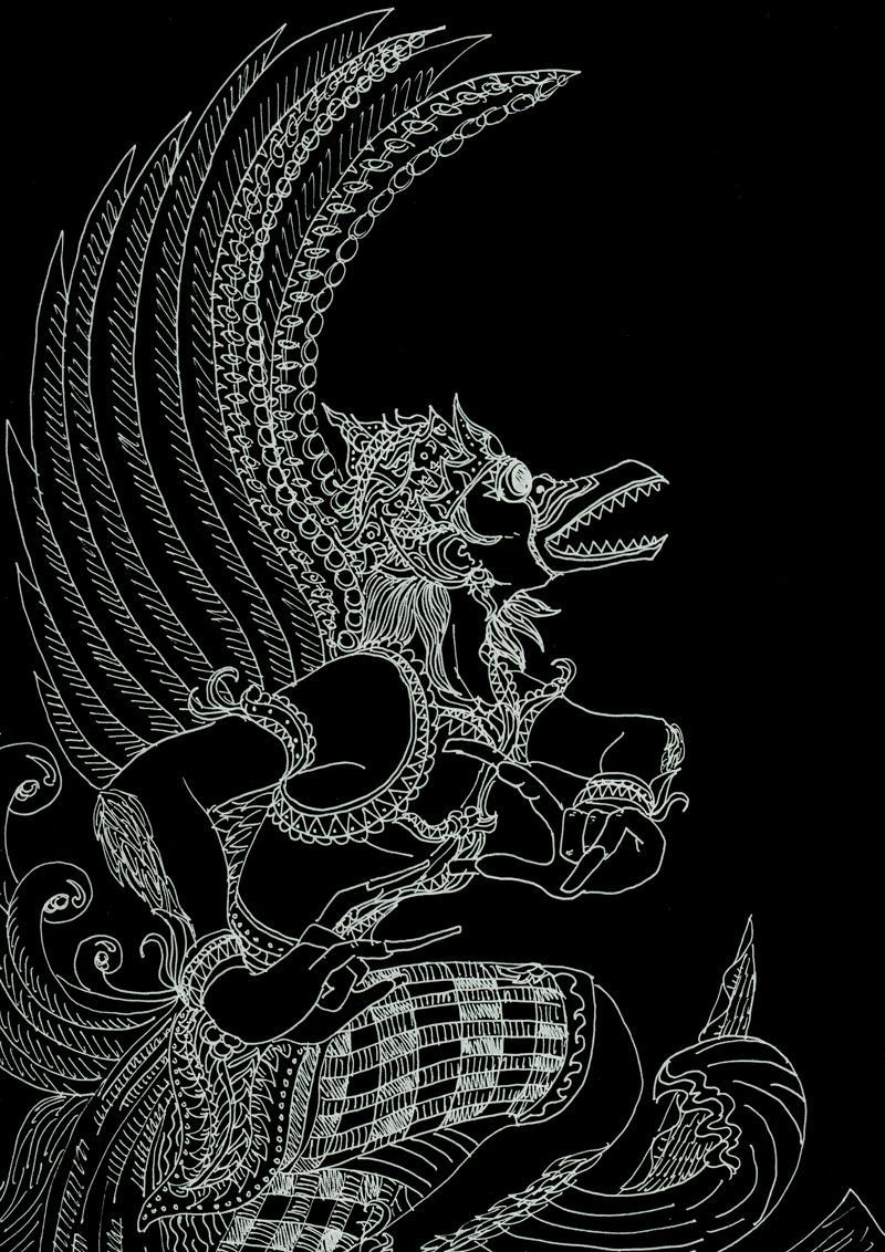 wayang wallpapers top free wayang backgrounds wallpaperaccess wayang wallpapers top free wayang