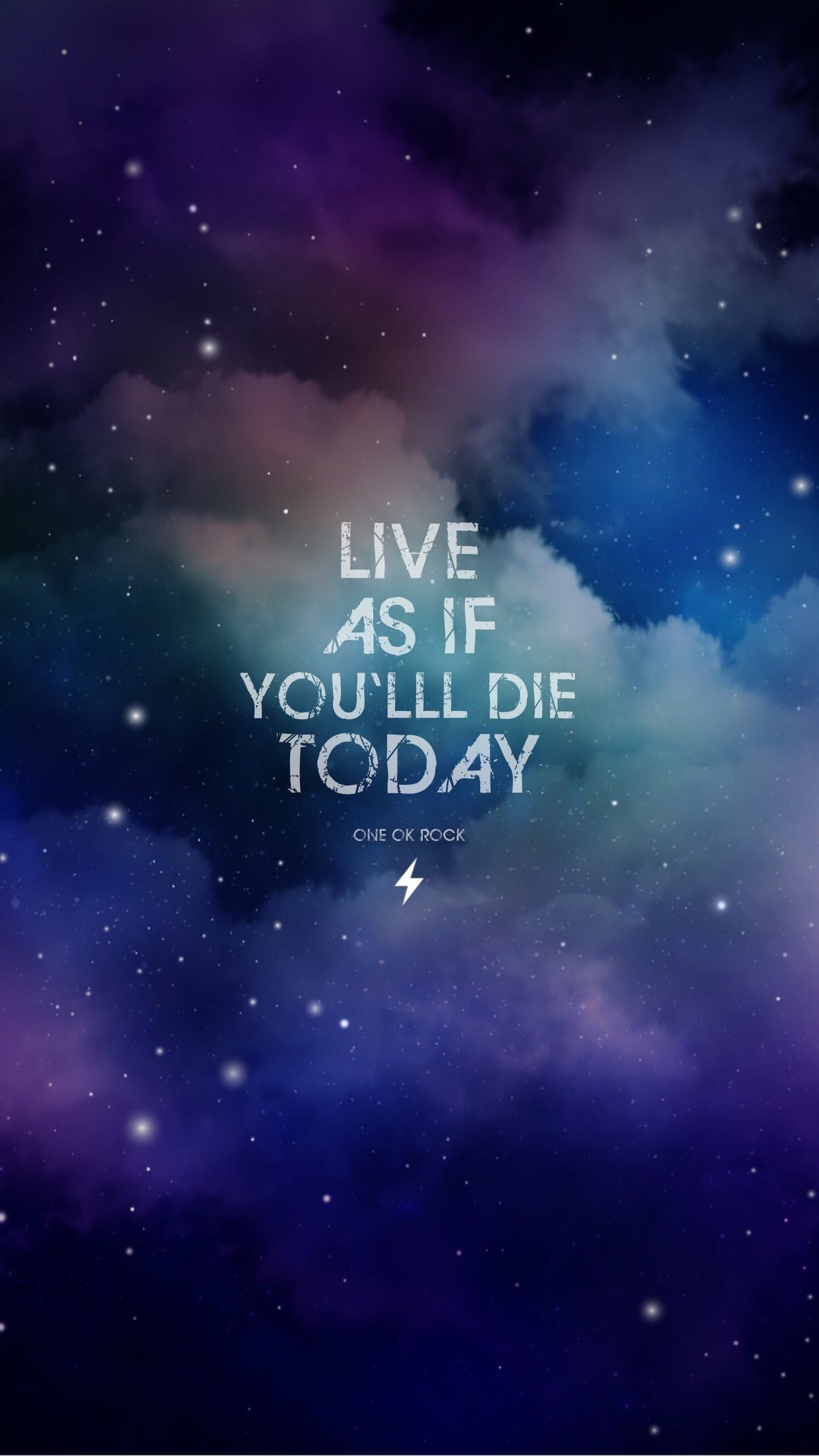 Galaxy Quotes Wallpapers - Top Free Galaxy Quotes Backgrounds