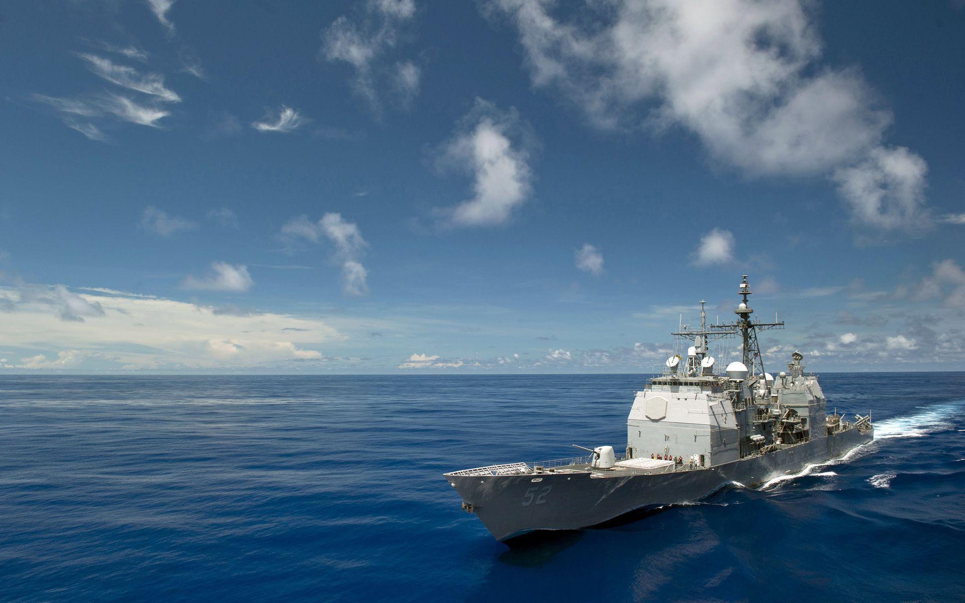 U S. Navy Wallpapers - Top Free U S. Navy Backgrounds ...