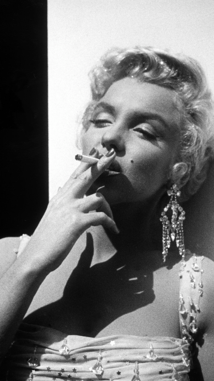 Marilyn Monroe Iphone Wallpapers Top Free Marilyn Monroe Iphone