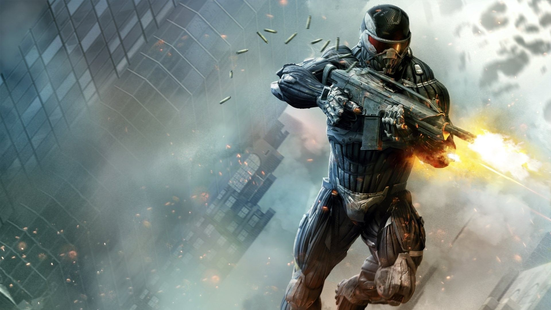 Shooting Games Wallpapers Top Free Shooting Games Backgrounds Wallpaperaccess