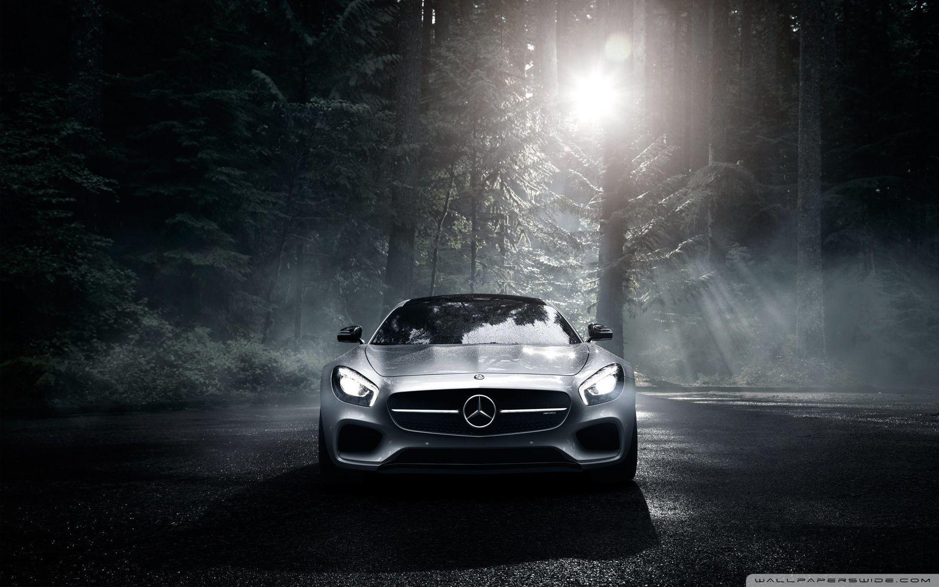 Mercedes Wallpapers - Top Free Mercedes