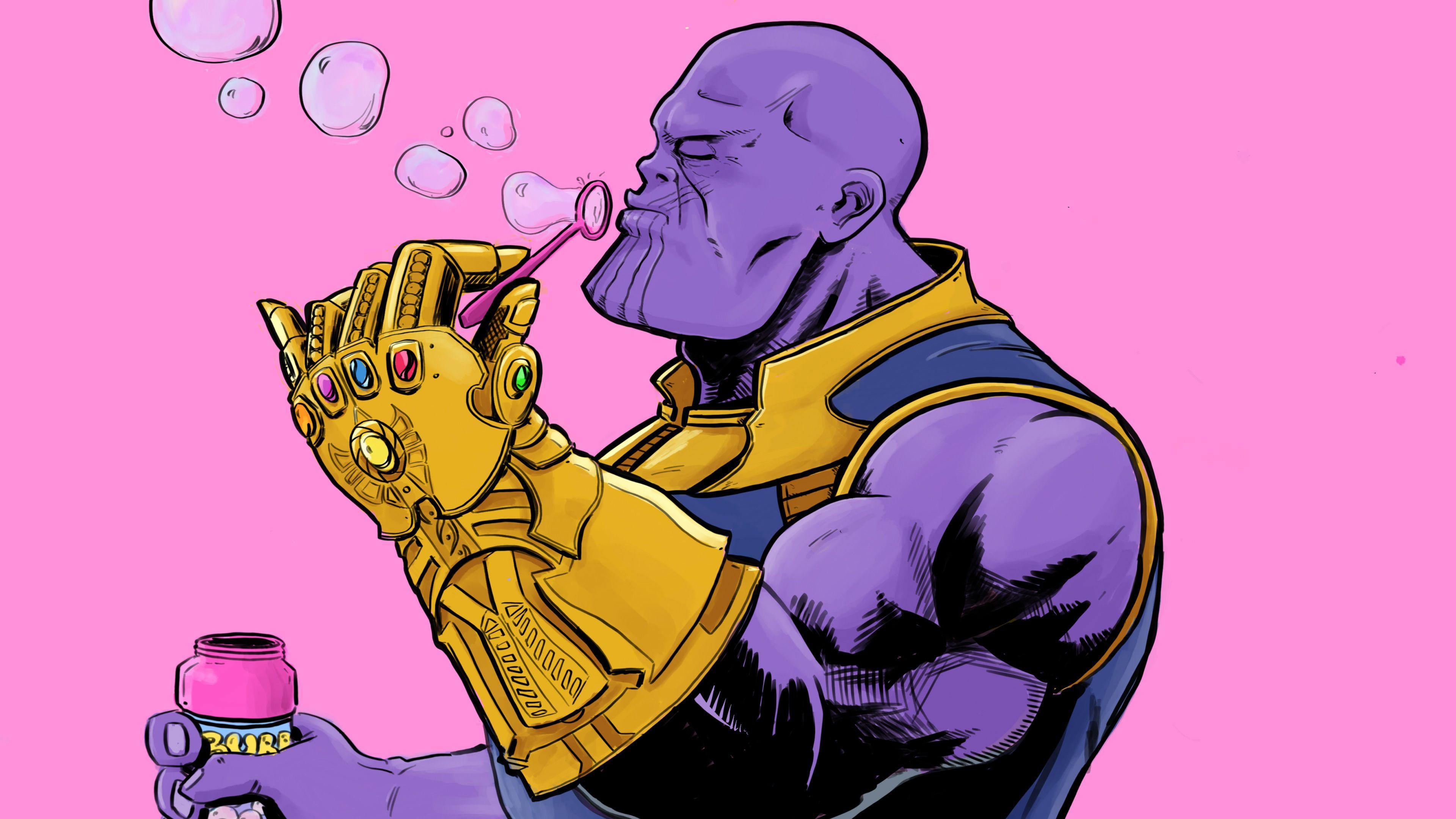 Thanos Meme Wallpapers Top Free Thanos Meme Backgrounds