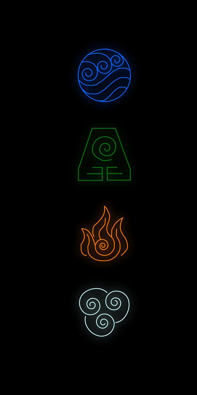 Avatar Iphone Wallpapers Top Free Avatar Iphone Backgrounds