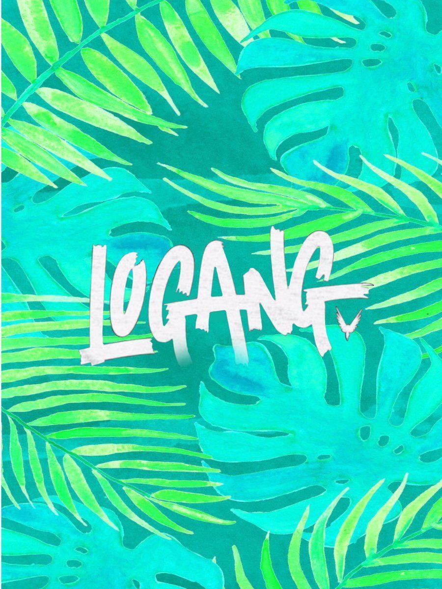 Logang Wallpapers - Top Free Logang