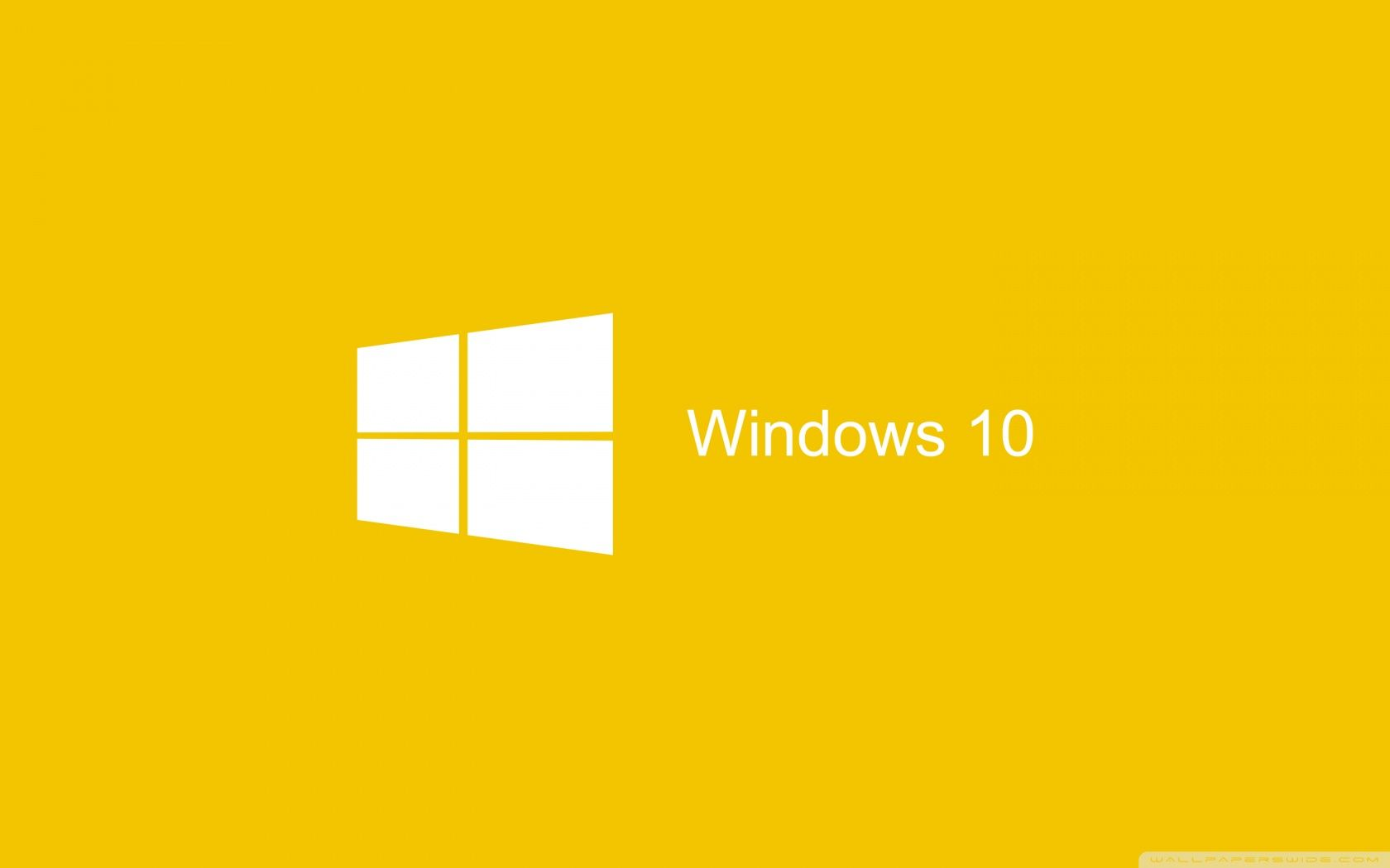 Yellow Windows Wallpapers Top Free Yellow Windows Backgrounds Wallpaperaccess