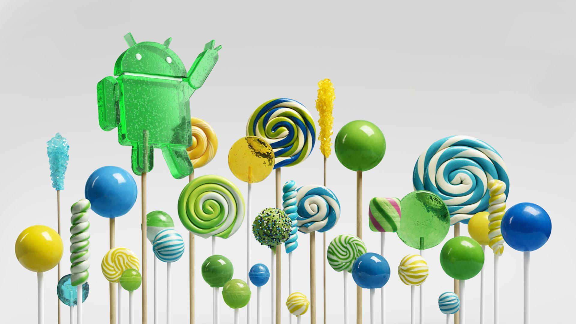 Cute Lollipop Wallpapers Top Free Cute Lollipop