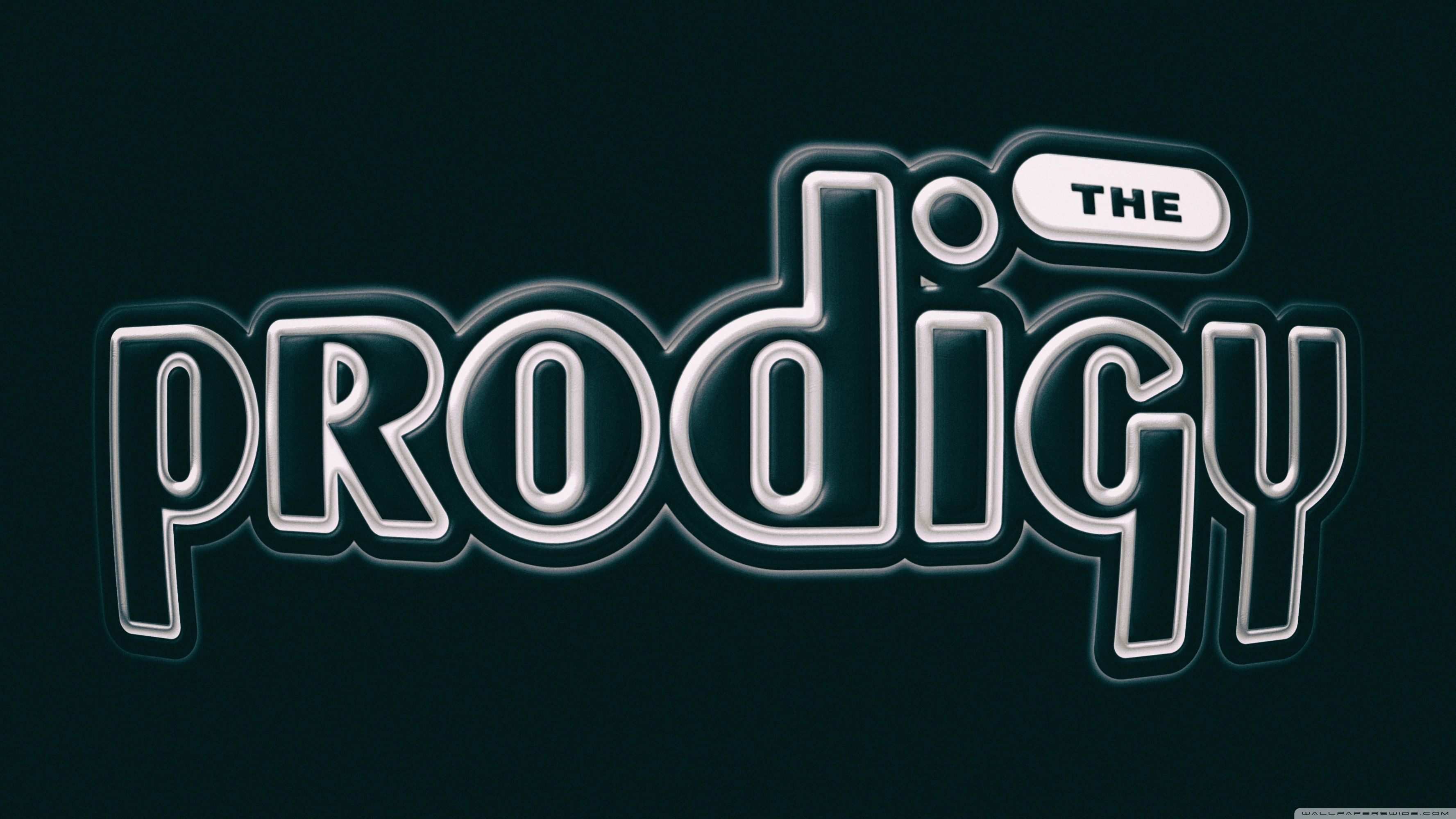 The Prodigy Wallpapers Top Free The Prodigy Backgrounds Wallpaperaccess