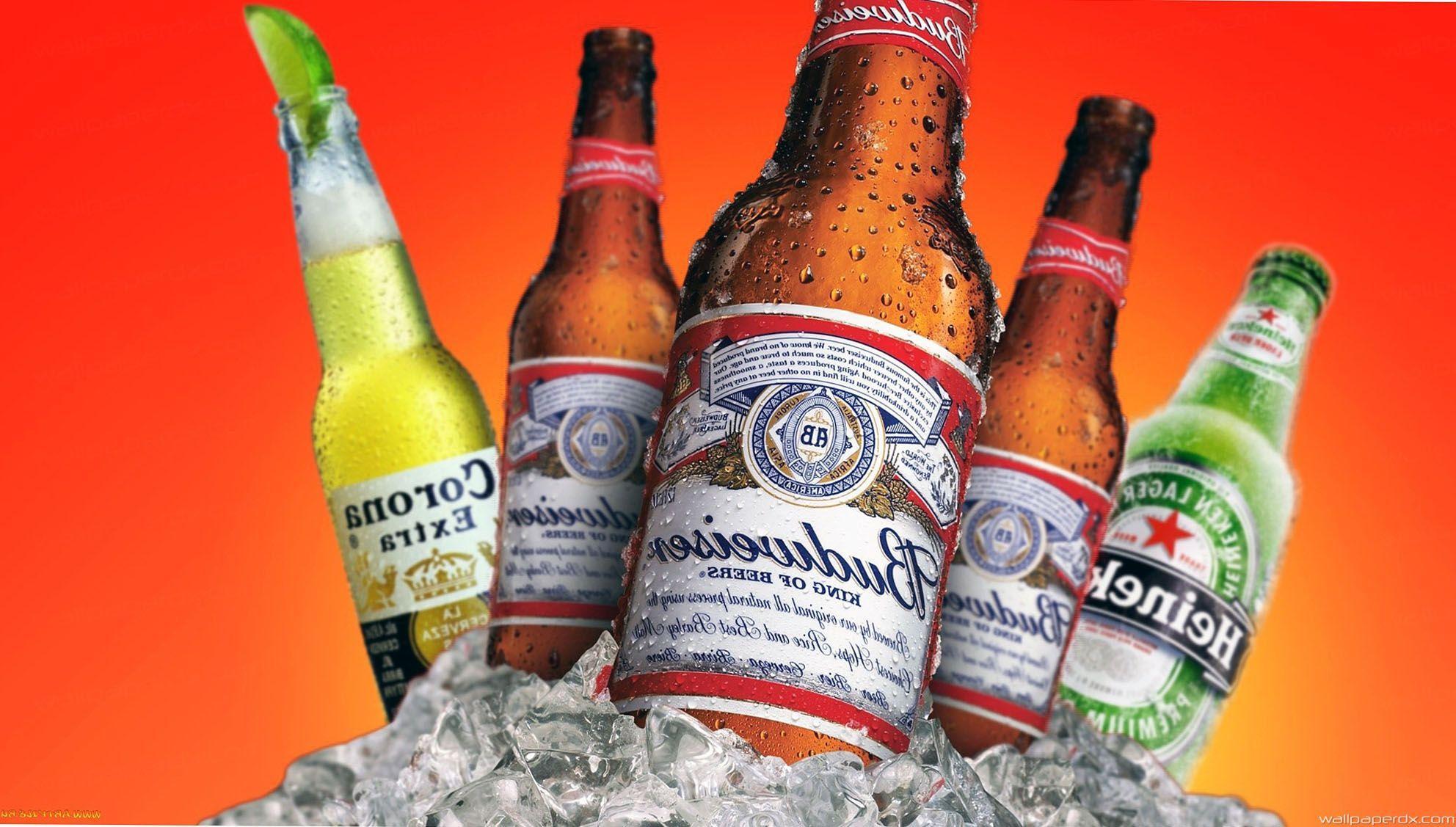 Download Wallpaper 1920x1080 budweiser select, beer, brand ...  |Budweiser Select Wallpaper