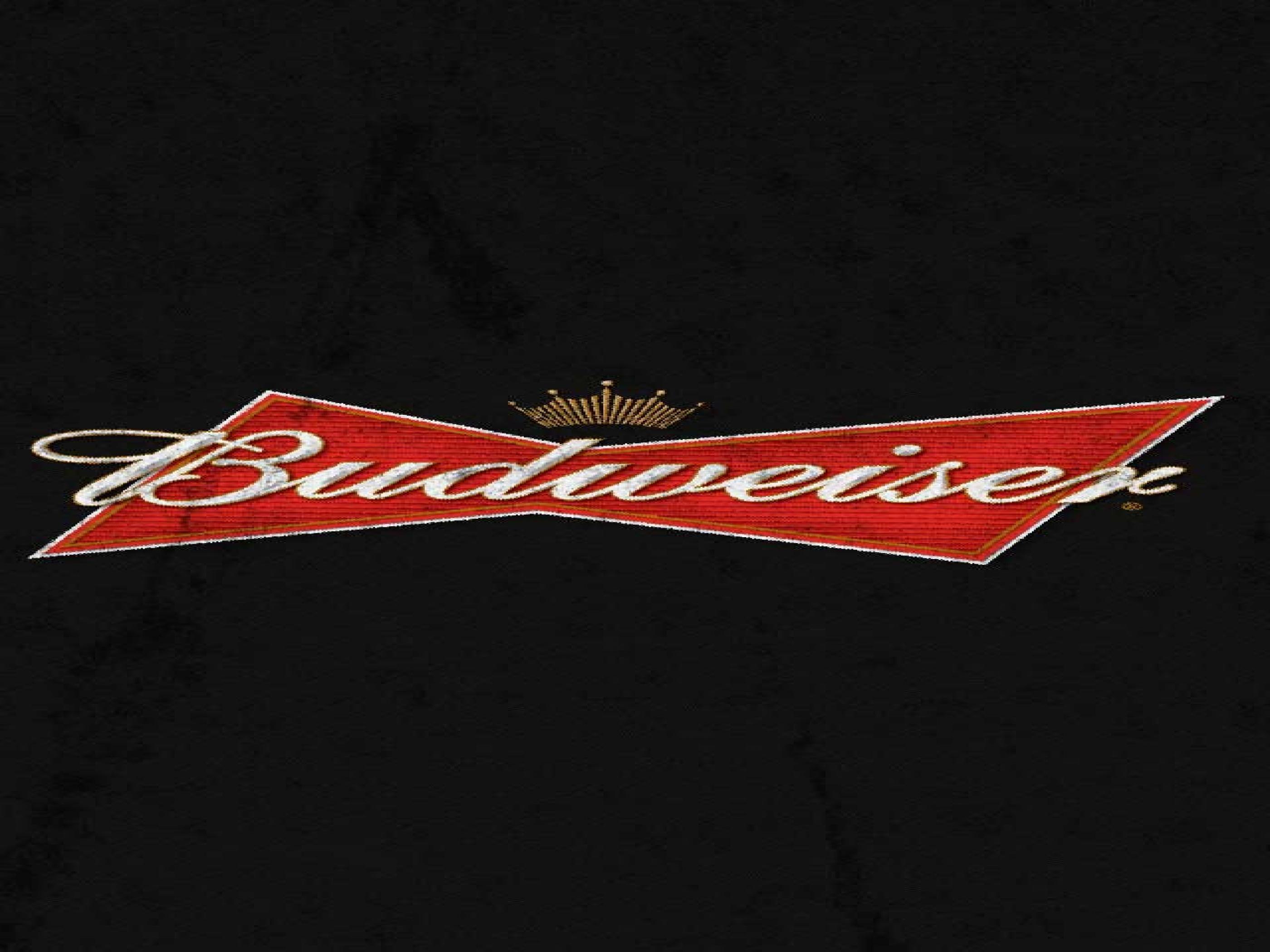 Bud Shootout Wallpaper, Background, Theme, Desktop  |Budweiser Select Wallpaper