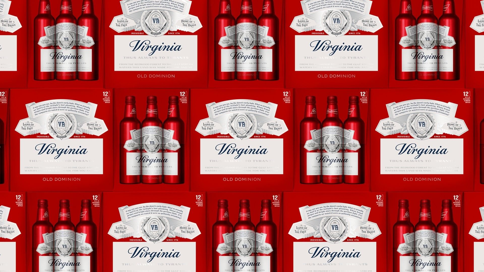 black and red Budweiser n... Mac Wallpaper Download ... |Budweiser Select Wallpaper