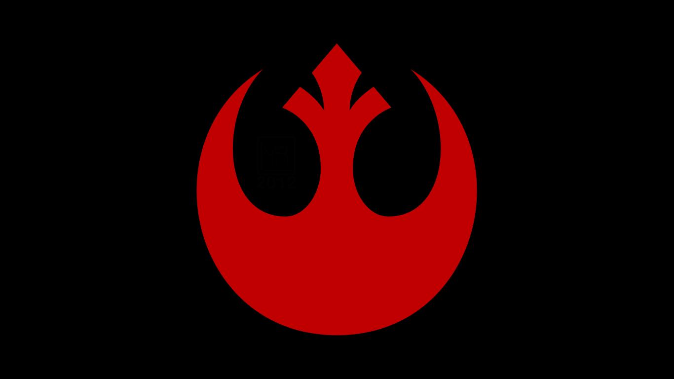 Rebel Alliance Wallpapers Top Free Rebel Alliance Backgrounds Wallpaperaccess