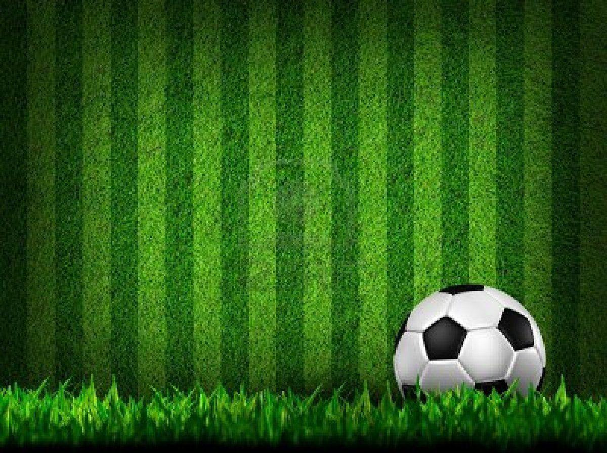 Football Field Wallpapers Top Free Football Field Backgrounds Wallpaperaccess