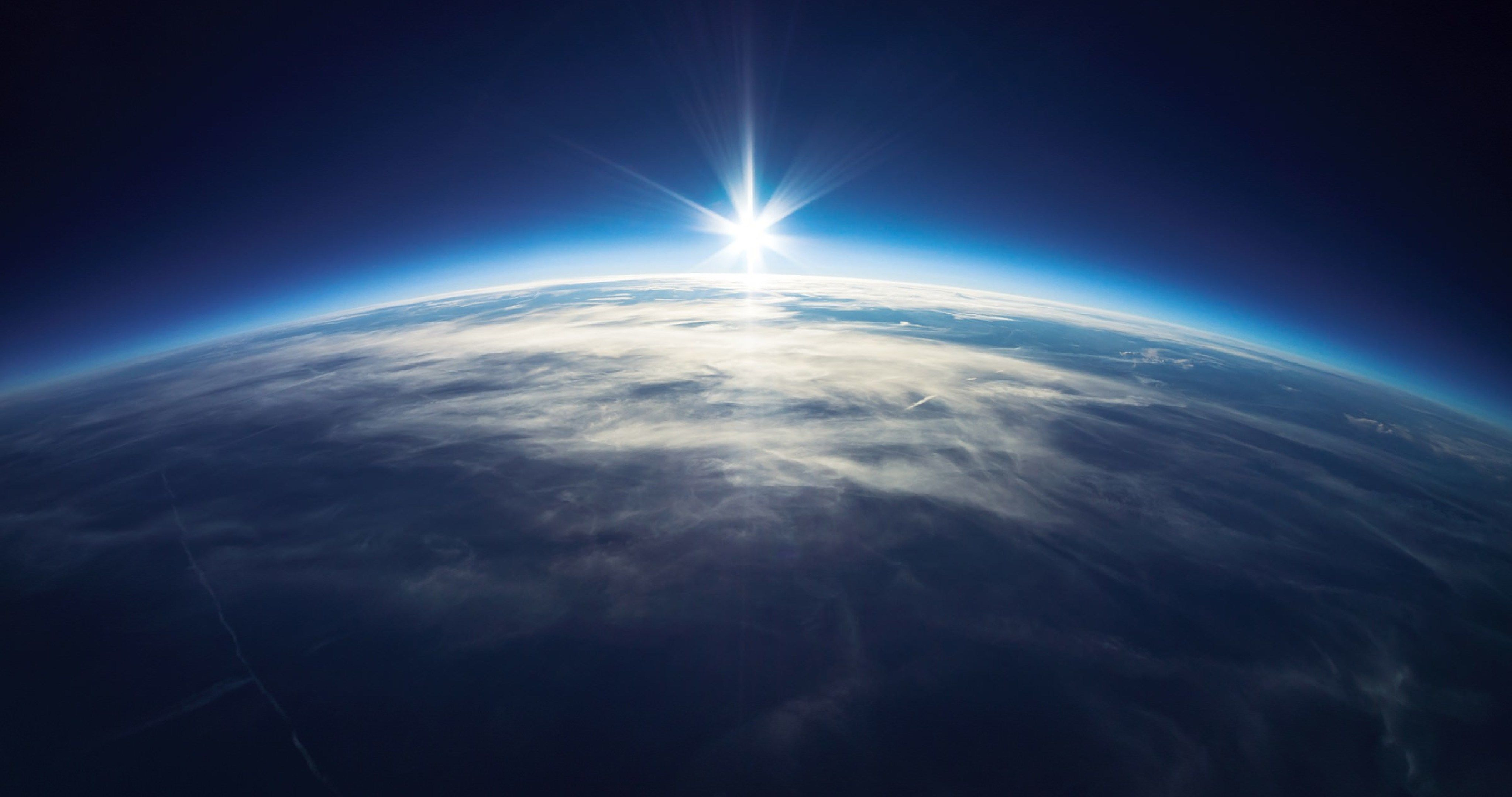 4k earth wallpapers top free 4k earth backgrounds wallpaperaccess - 4096x2160 wallpaper ...