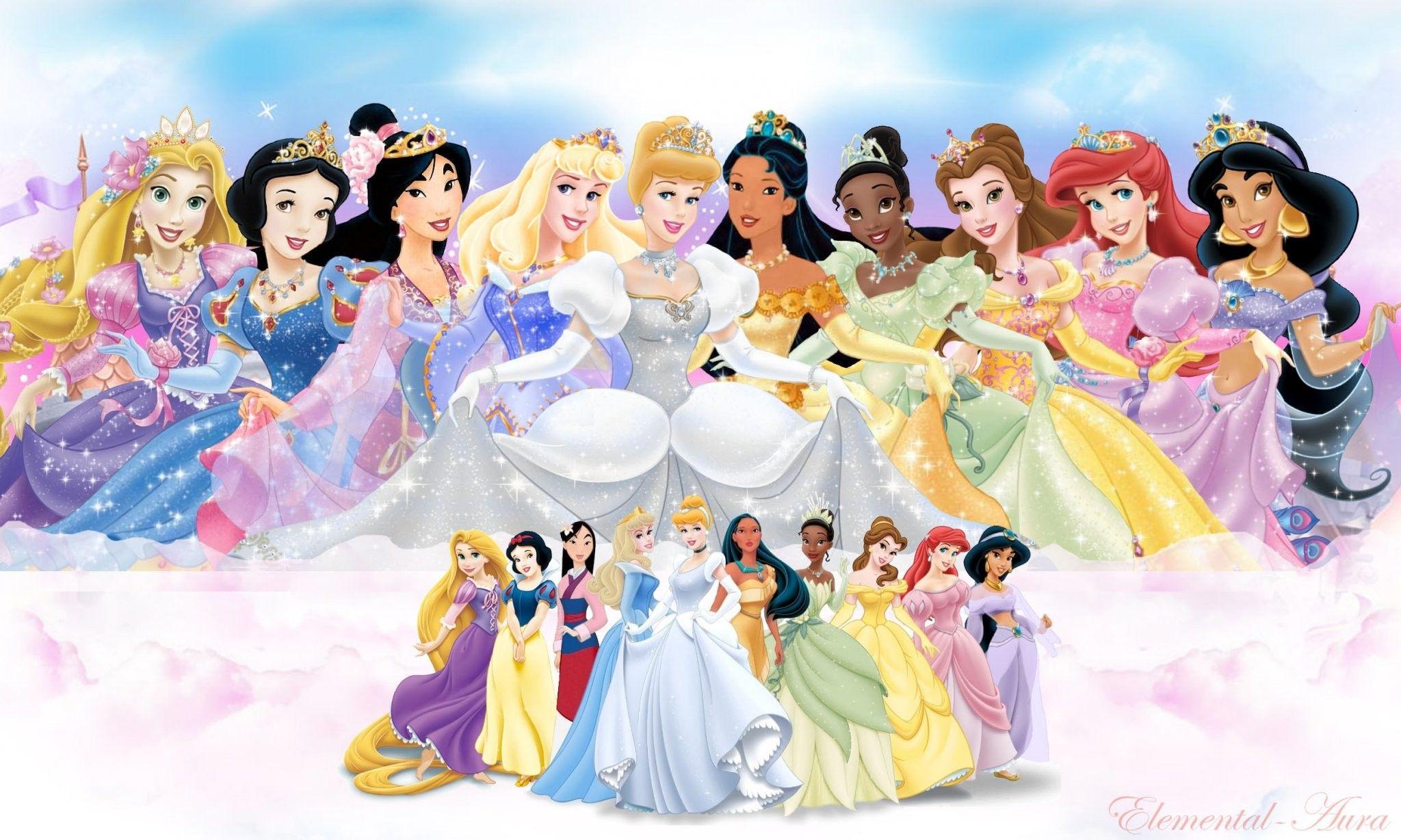 Disney Princess Ipad Wallpapers Top Free Disney Princess Ipad Backgrounds Wallpaperaccess