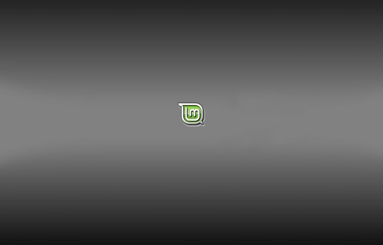 Linux Mint Wallpapers Top Free Linux Mint Backgrounds Wallpaperaccess