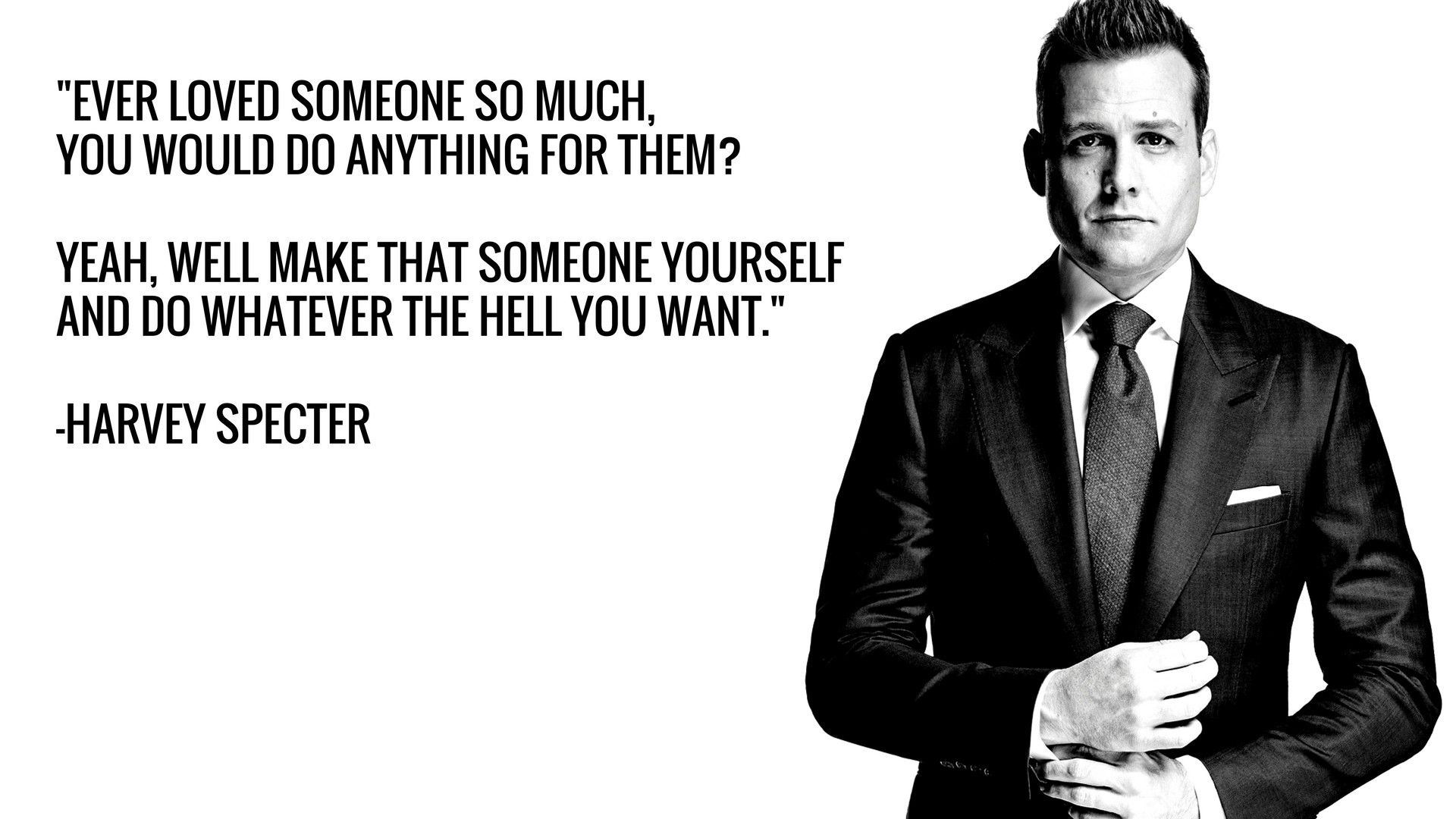 harvey specter wallpapers top free harvey specter backgrounds wallpaperaccess harvey specter wallpapers top free