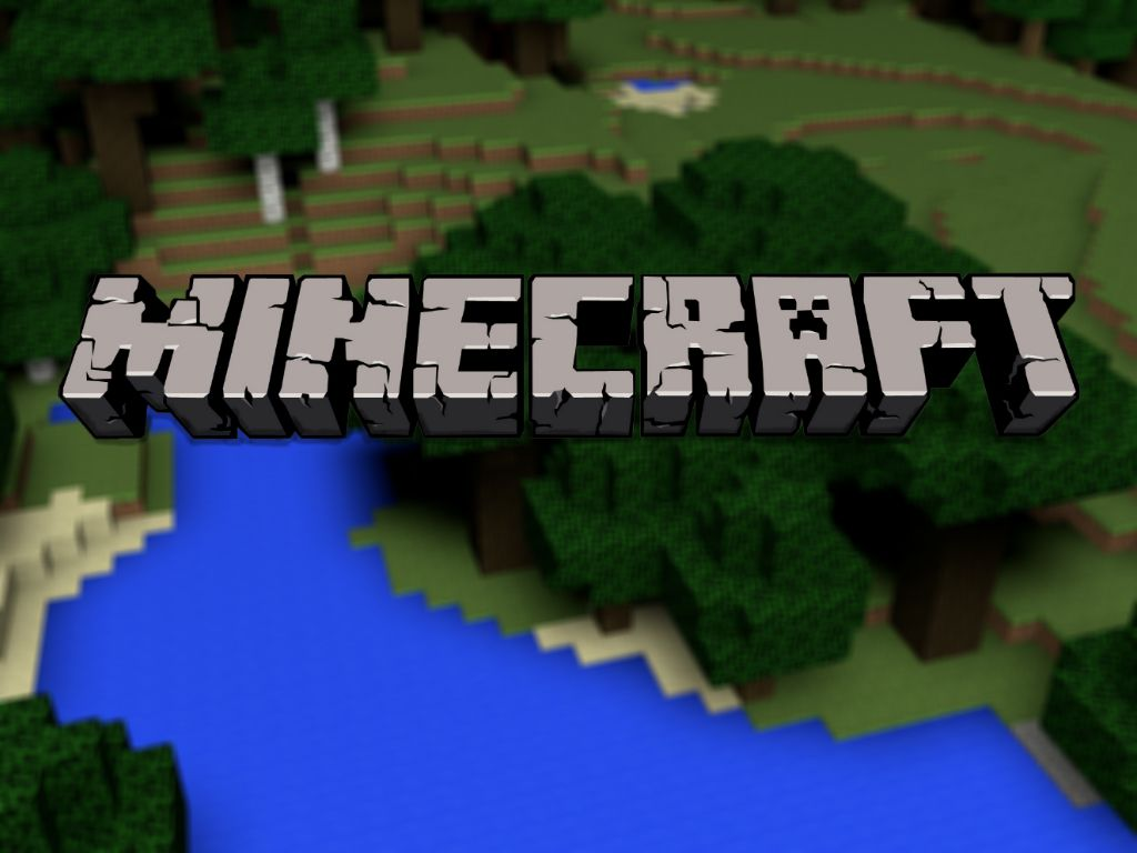 """3840x2160 Minecraft Landscape 4k Ultra HD Wallpaper and Background Image ..."""">"""