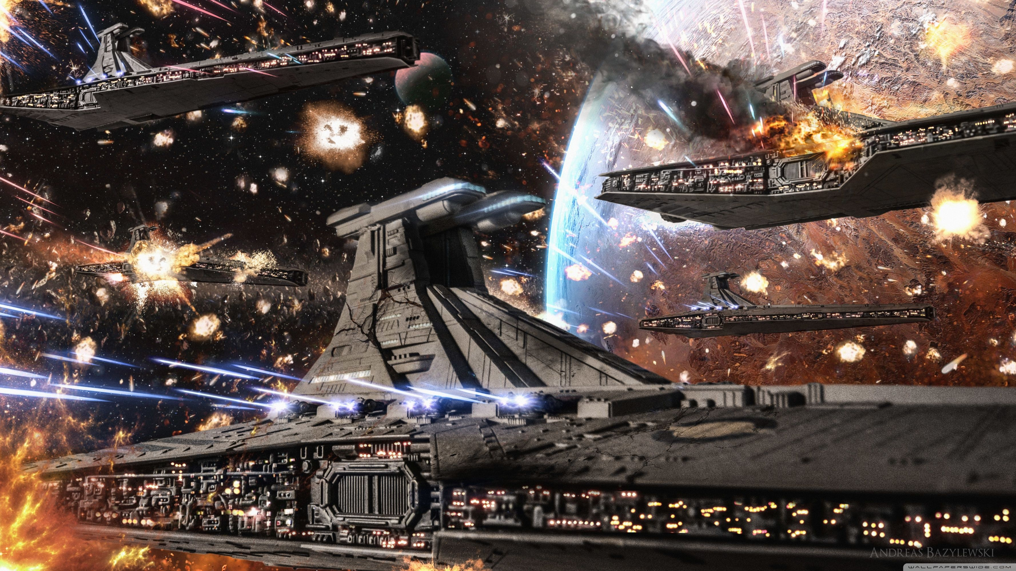Republic Star Wars Phone Wallpapers Top Free Republic Star Wars Phone Backgrounds Wallpaperaccess