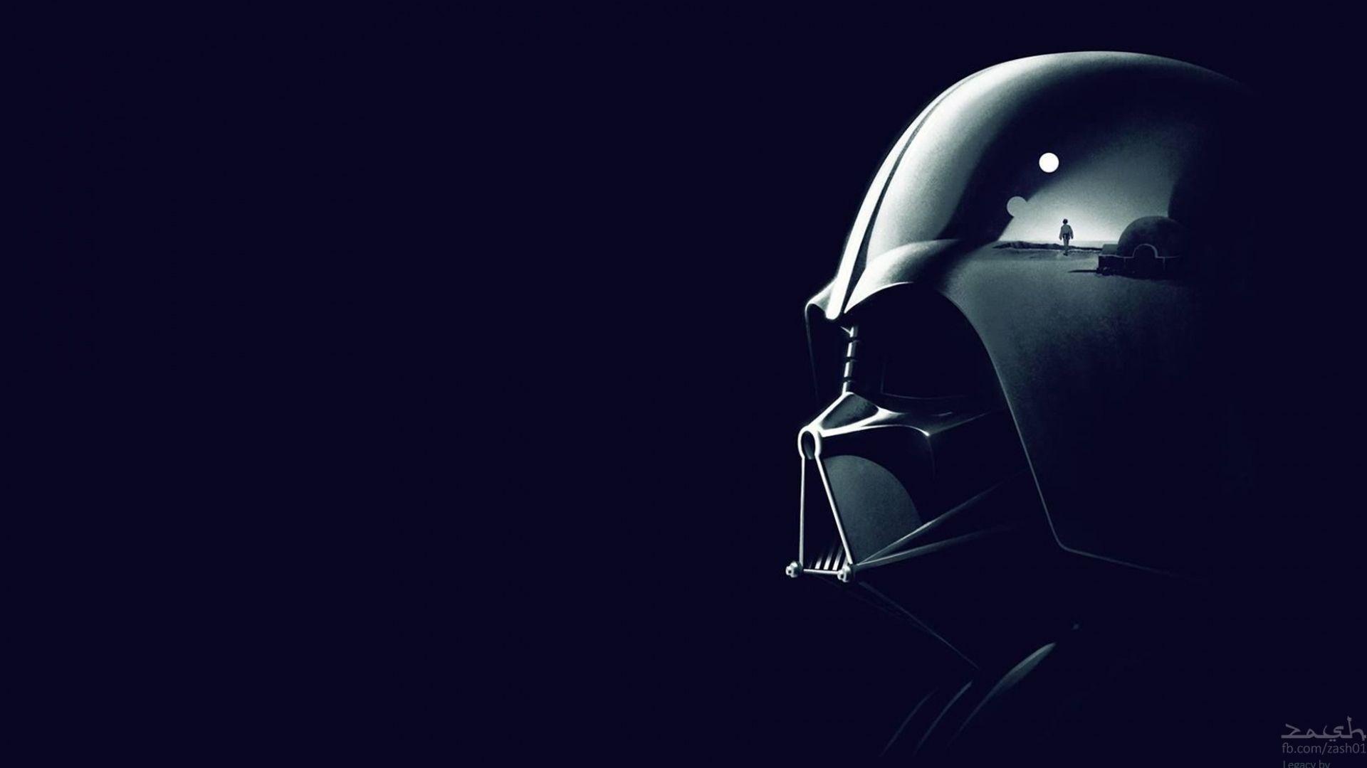 4k 16 9 Star Wars Wallpapers Top Free 4k 16 9 Star Wars