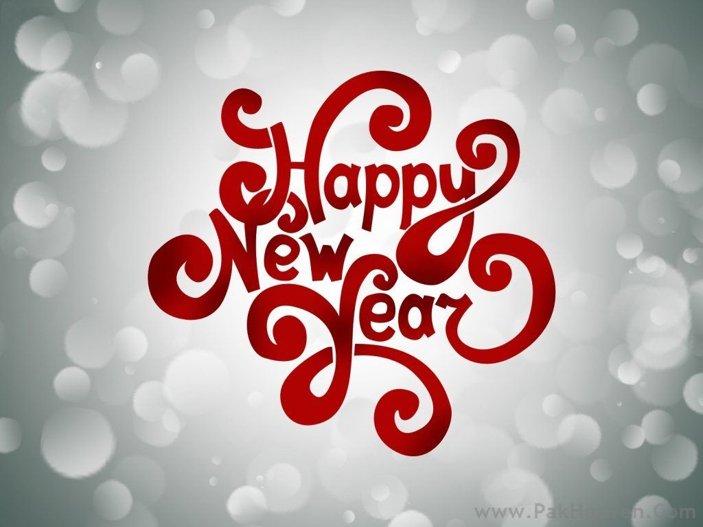 Happy New Year Hd Wallpapers Top Free Happy New Year Hd Backgrounds Wallpaperaccess