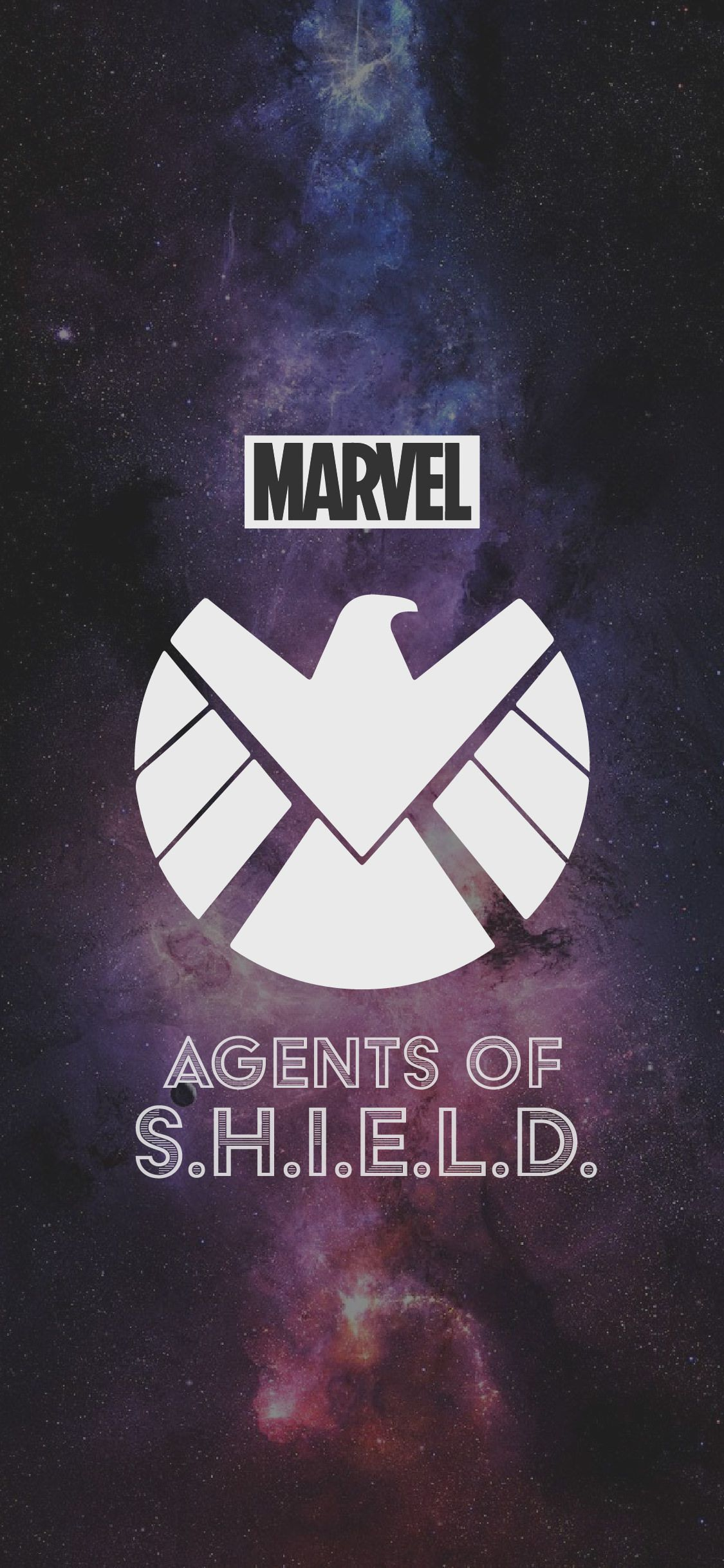 Marvel Shield Wallpapers Top Free Marvel Shield Backgrounds