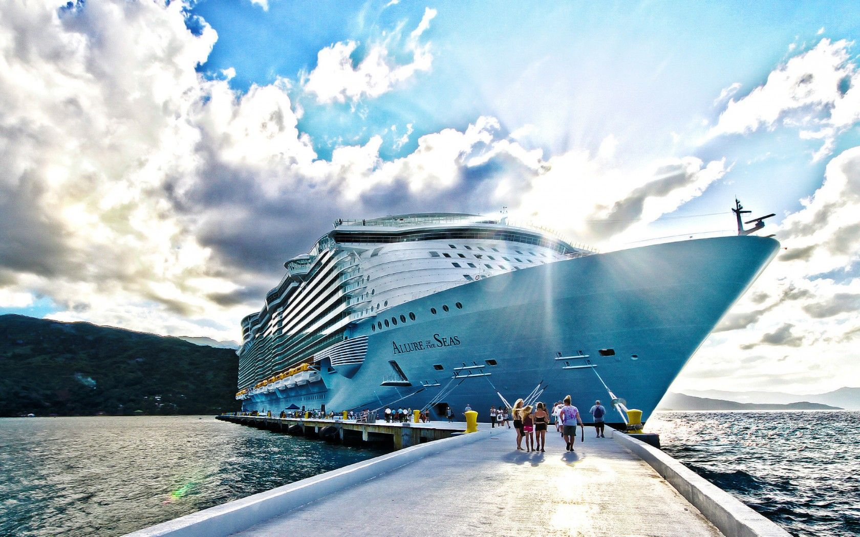 Cruise Wallpapers Top Free Cruise Backgrounds Wallpaperaccess