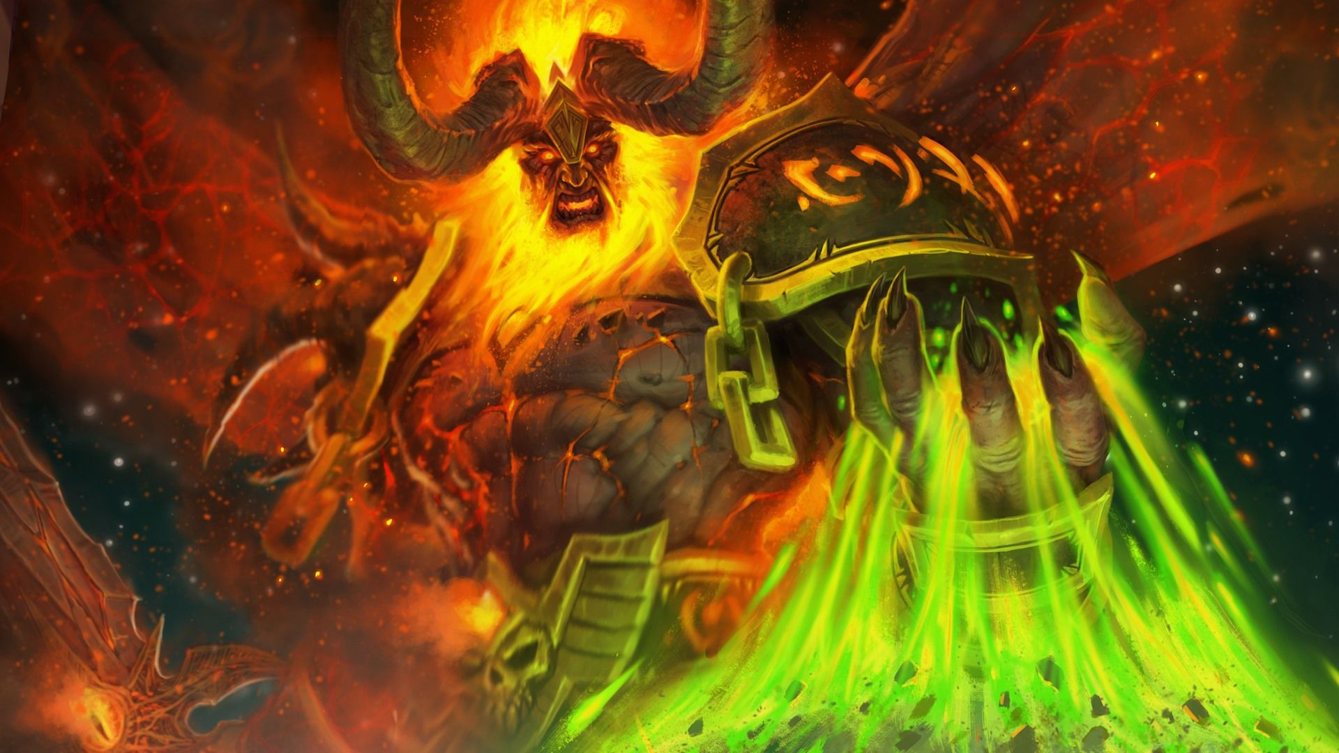 Argus Wallpapers Top Free Argus Backgrounds WallpaperAccess