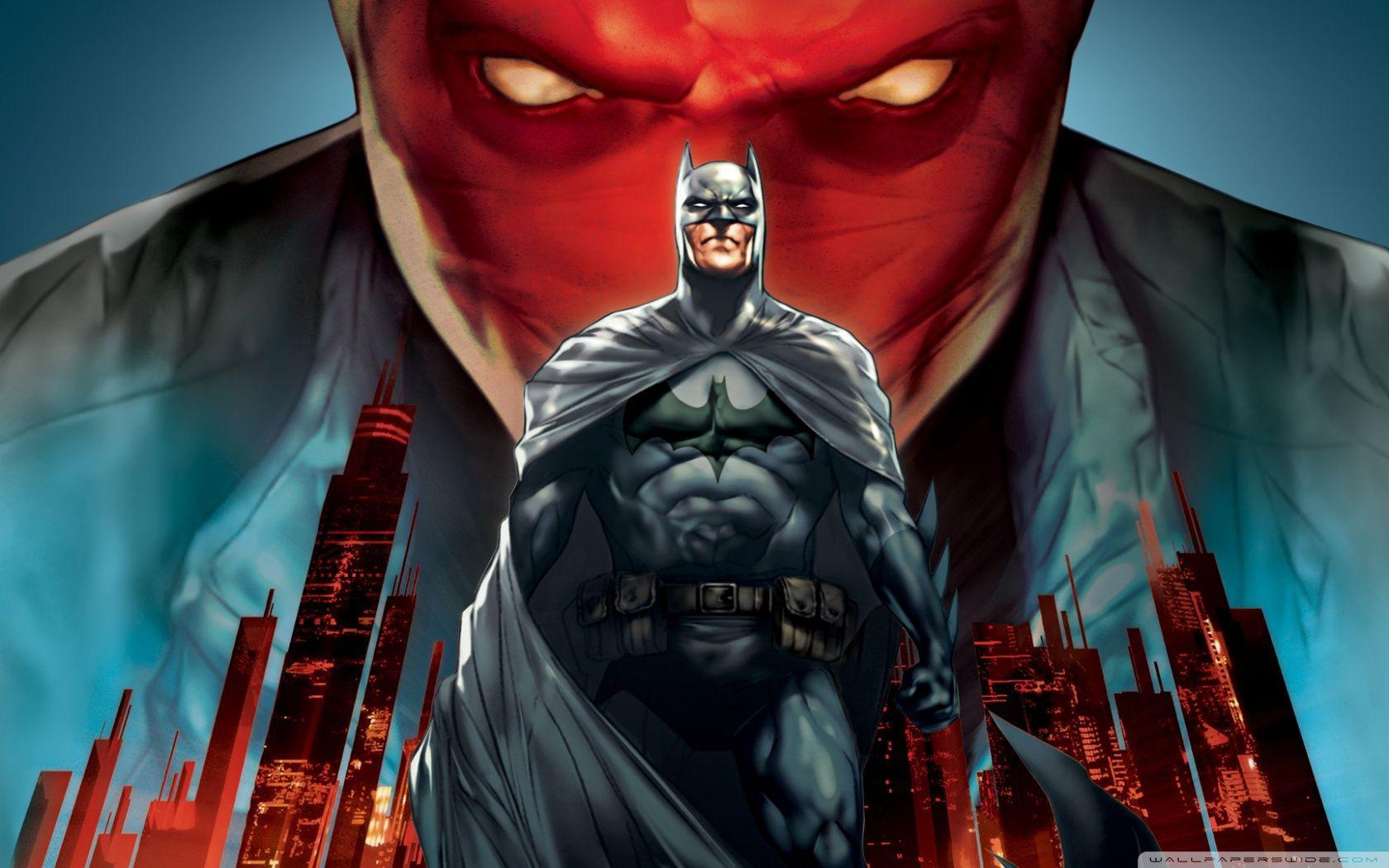 4k Superhero Wallpapers Top Free 4k Superhero Backgrounds